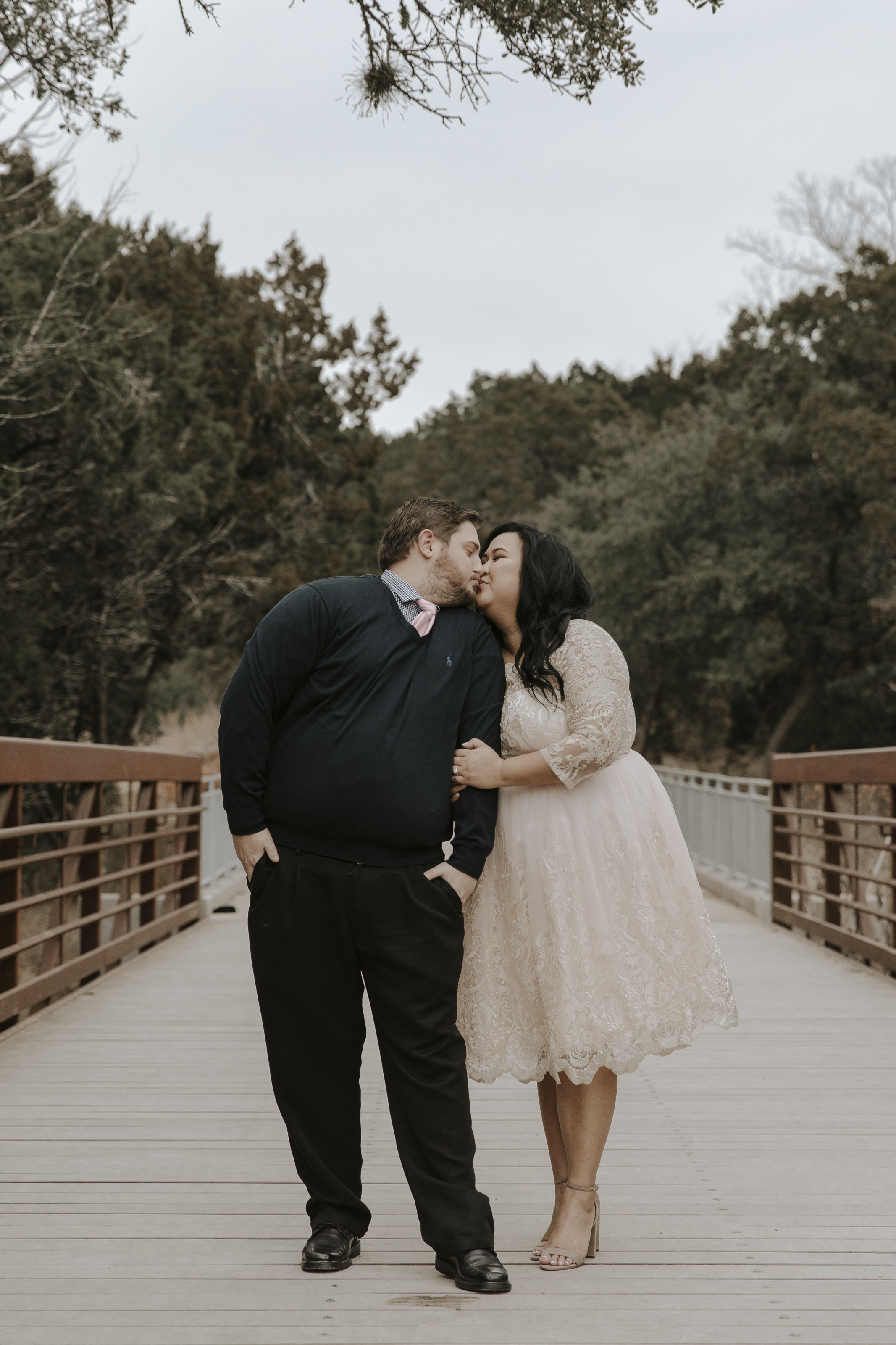 S-A-WALNUTCREEK-ENGAGEMENTS-JOHN-DAVID-WEDDINGS27185.jpg