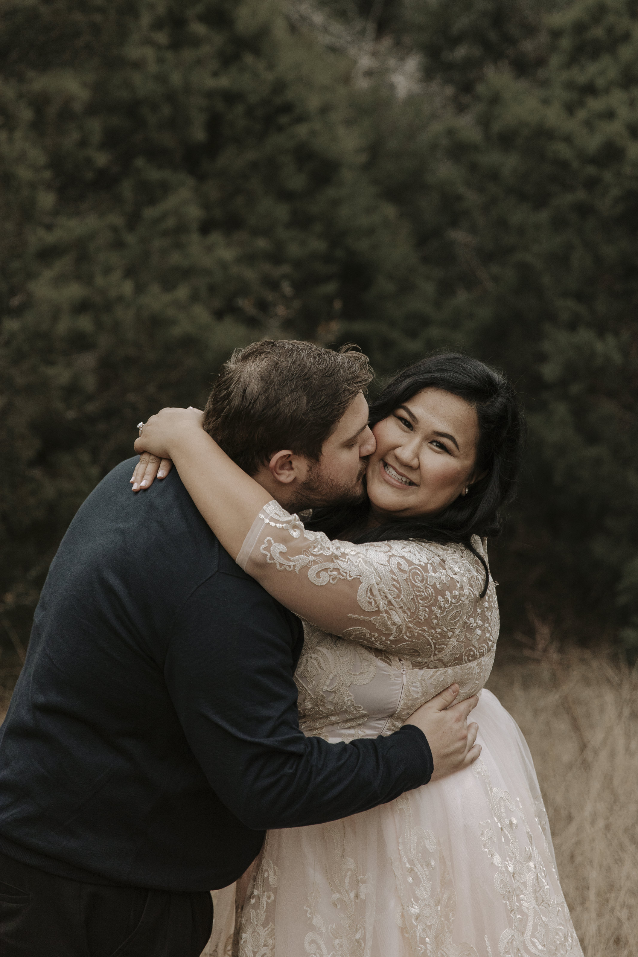 S-A-WALNUTCREEK-ENGAGEMENTS-JOHN-DAVID-WEDDINGS27228.jpg