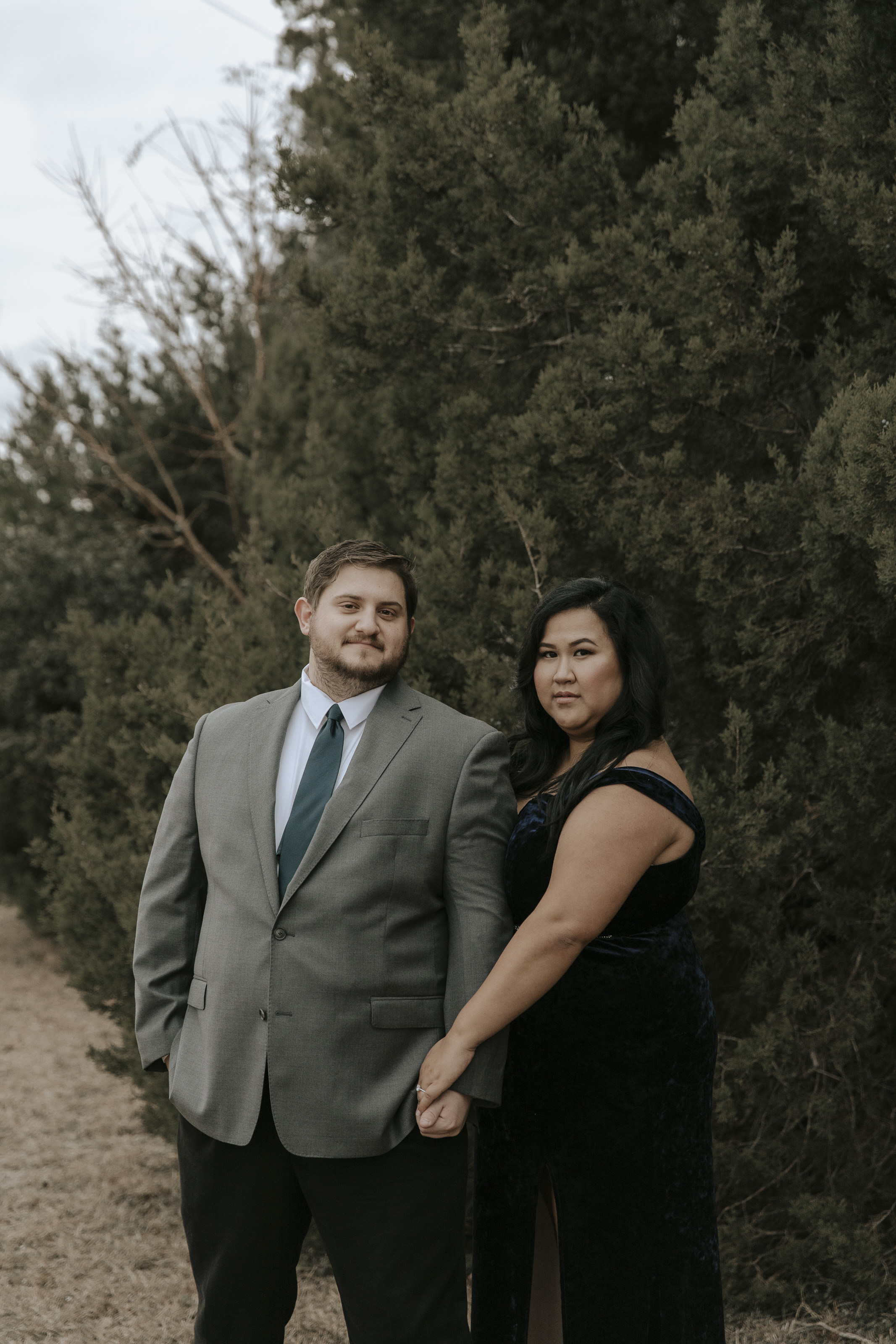 S-A-WALNUTCREEK-ENGAGEMENTS-JOHN-DAVID-WEDDINGS27245.jpg