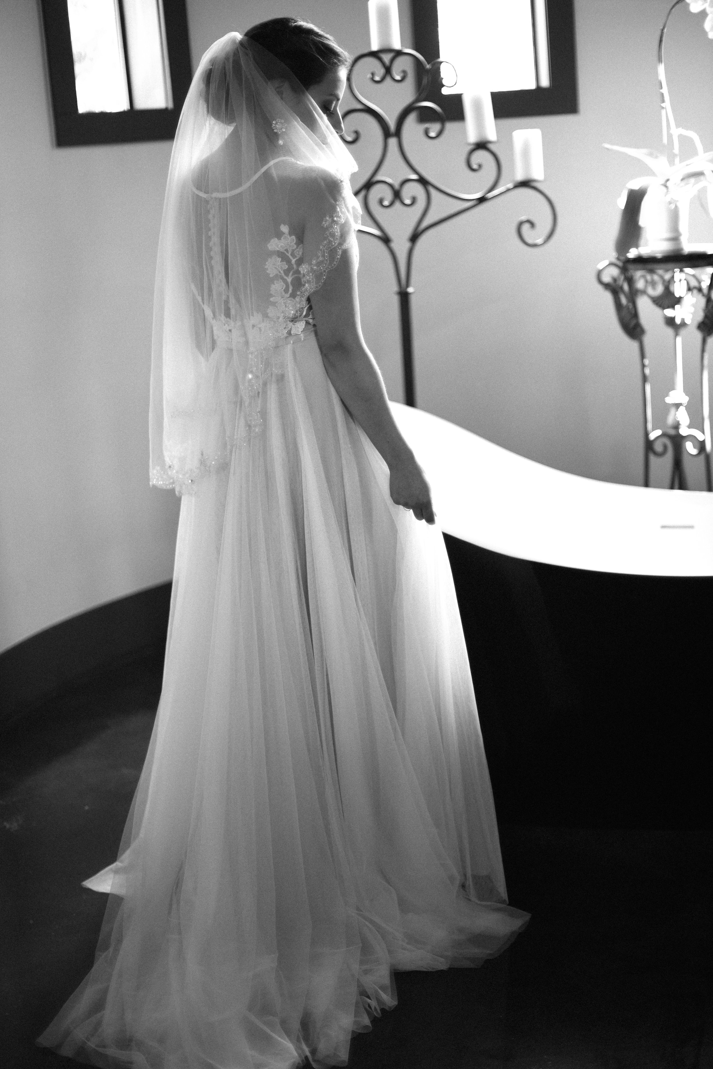 bridal _001_.jpg
