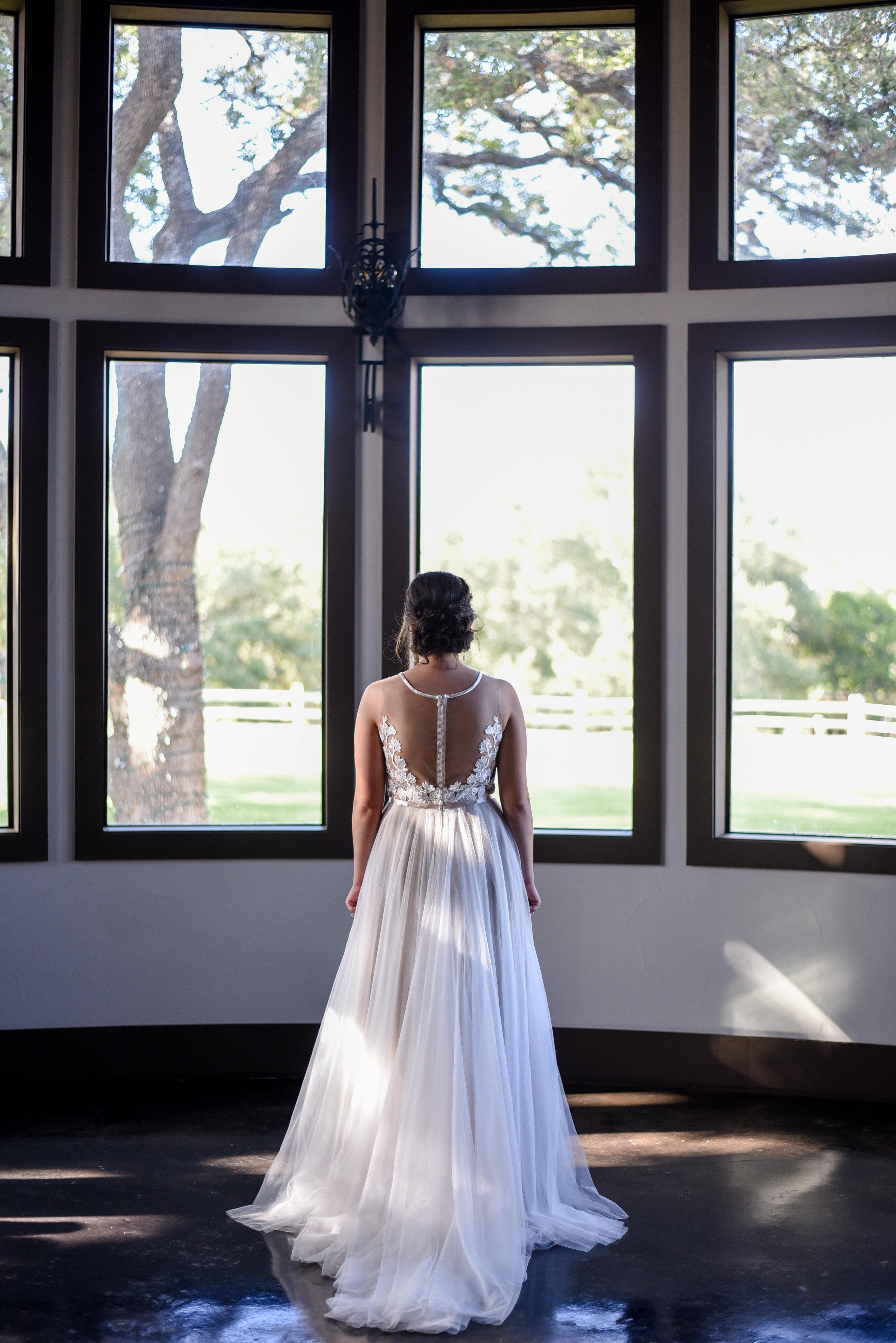 bridal _011_.jpg