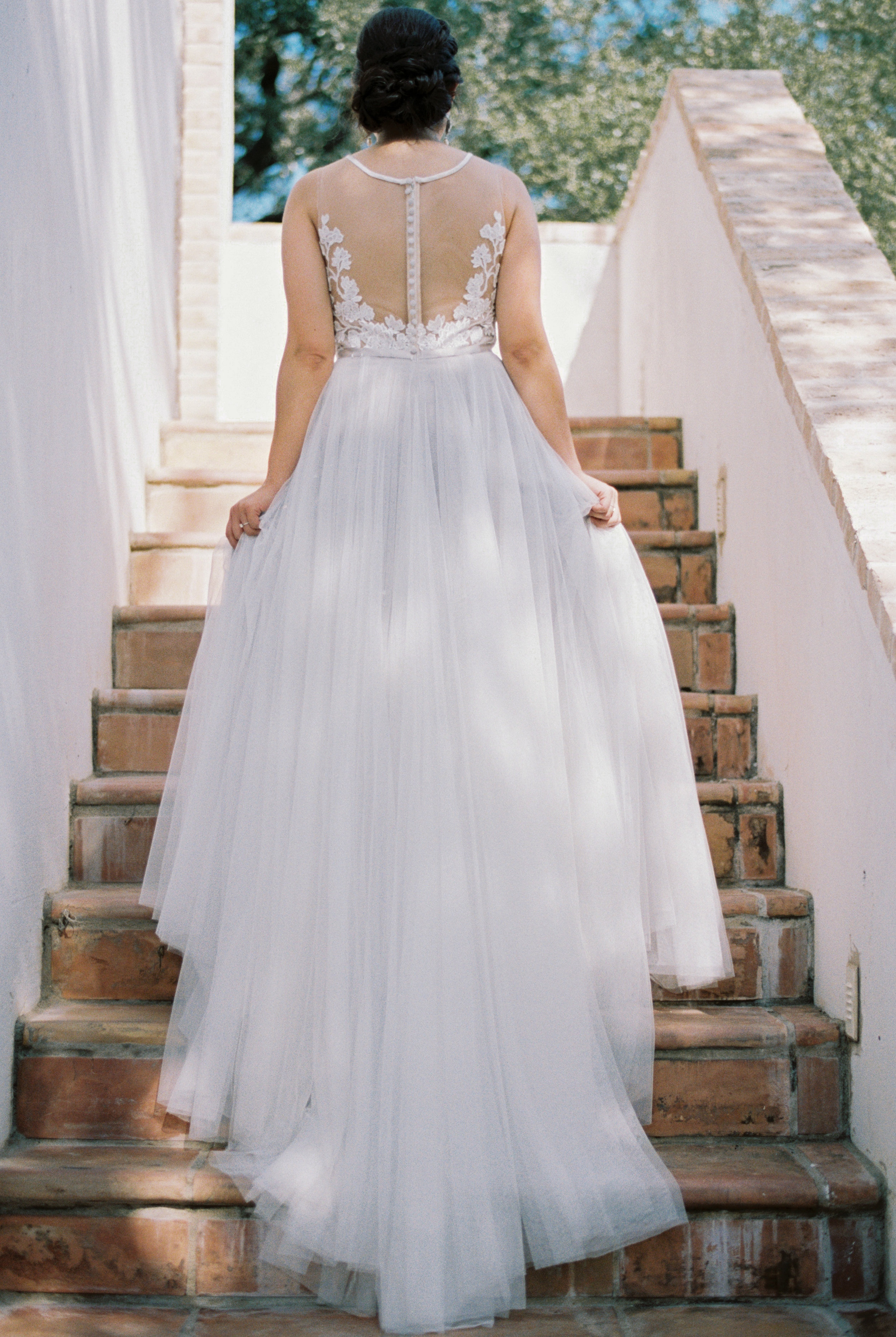 bridal _017_.jpg
