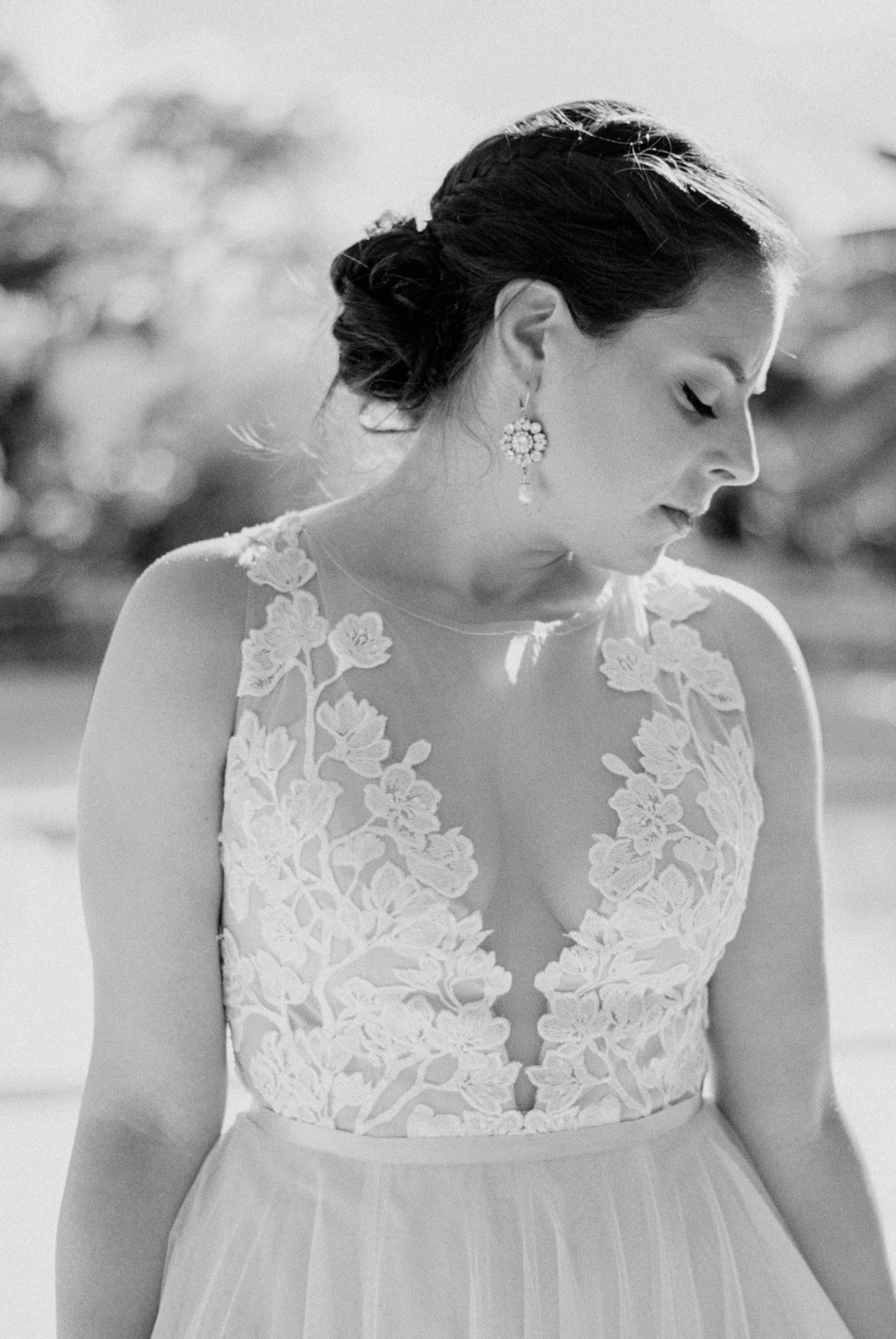 bridal _028_.jpg