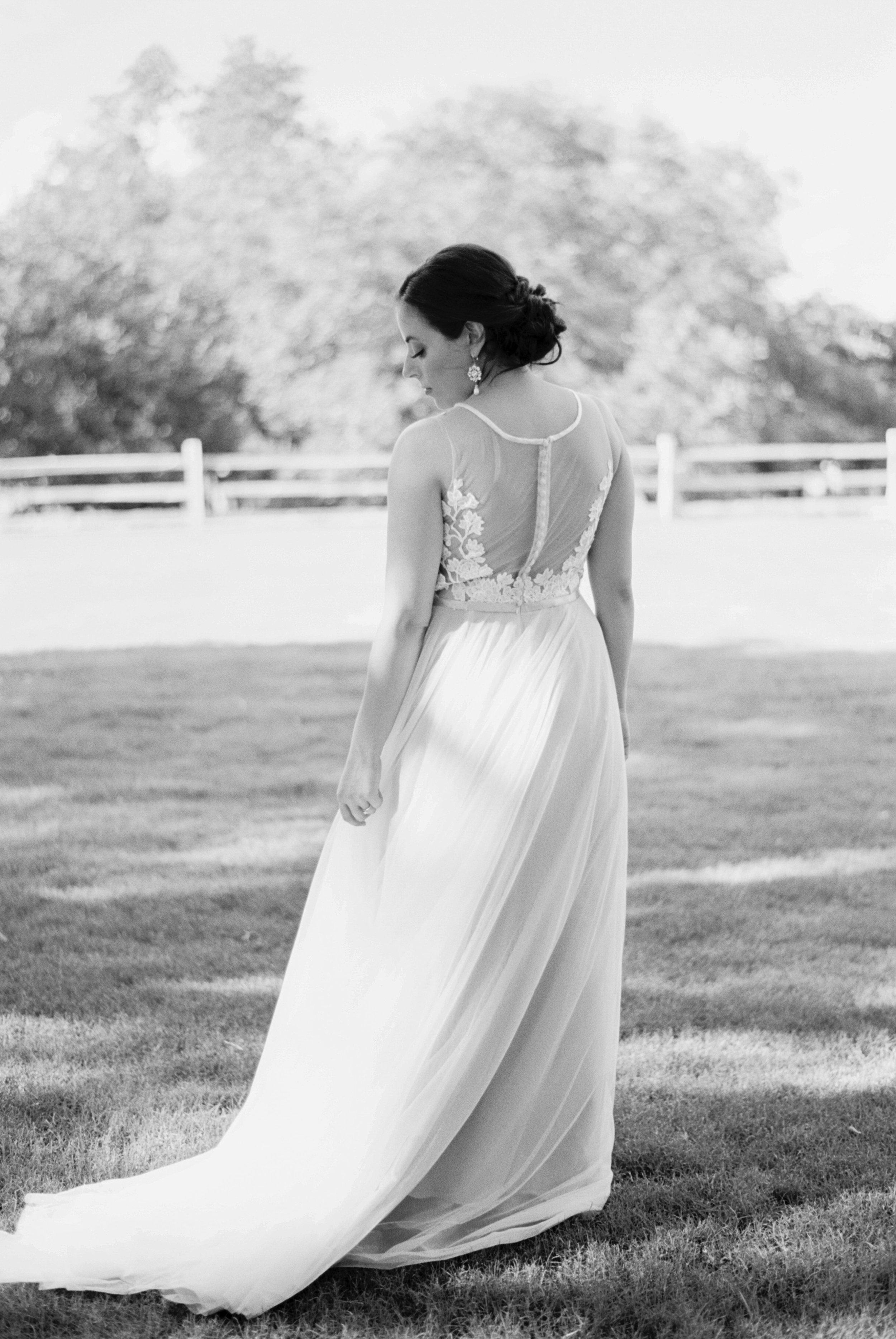bridal _029_.jpg