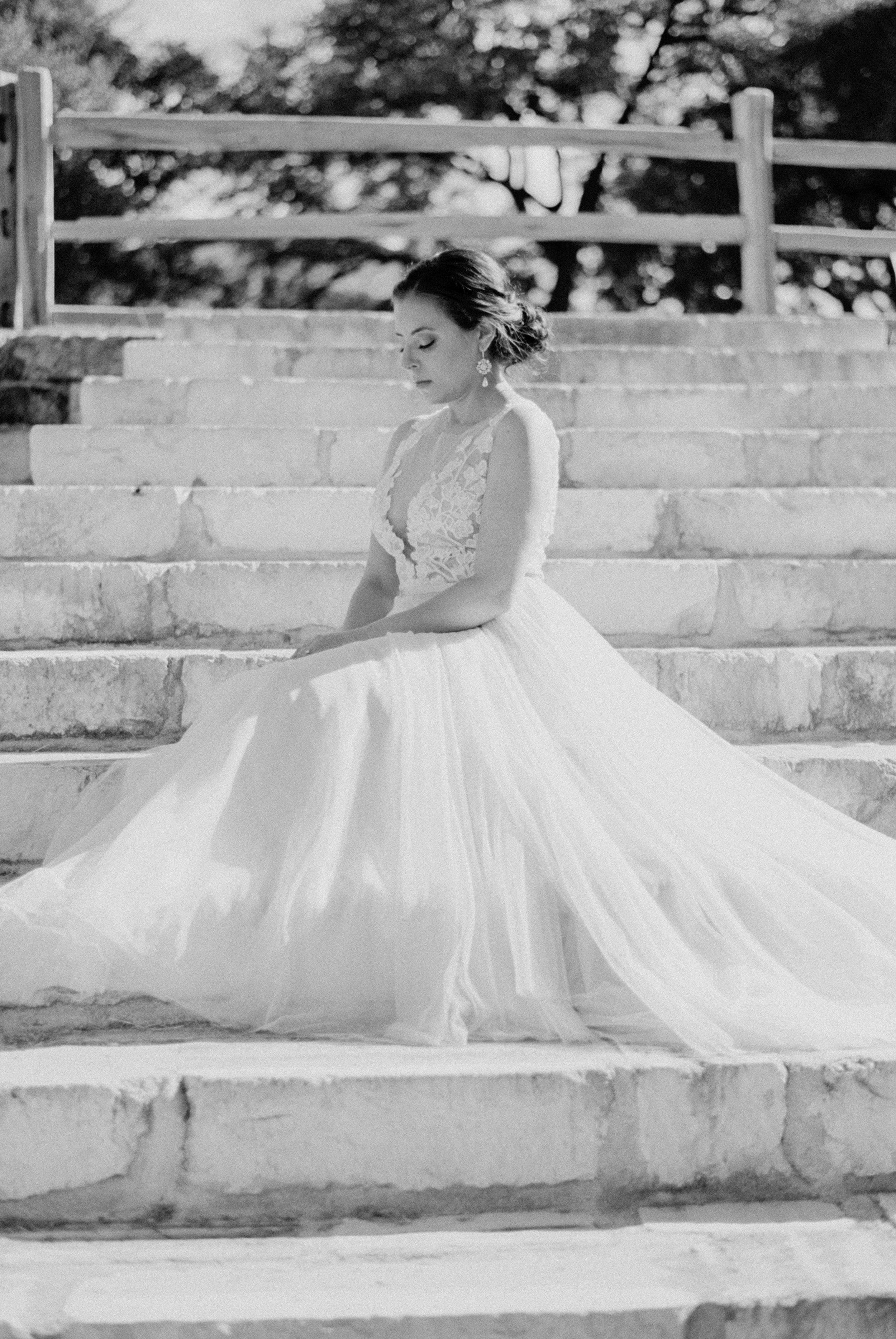 bridal _030_.jpg
