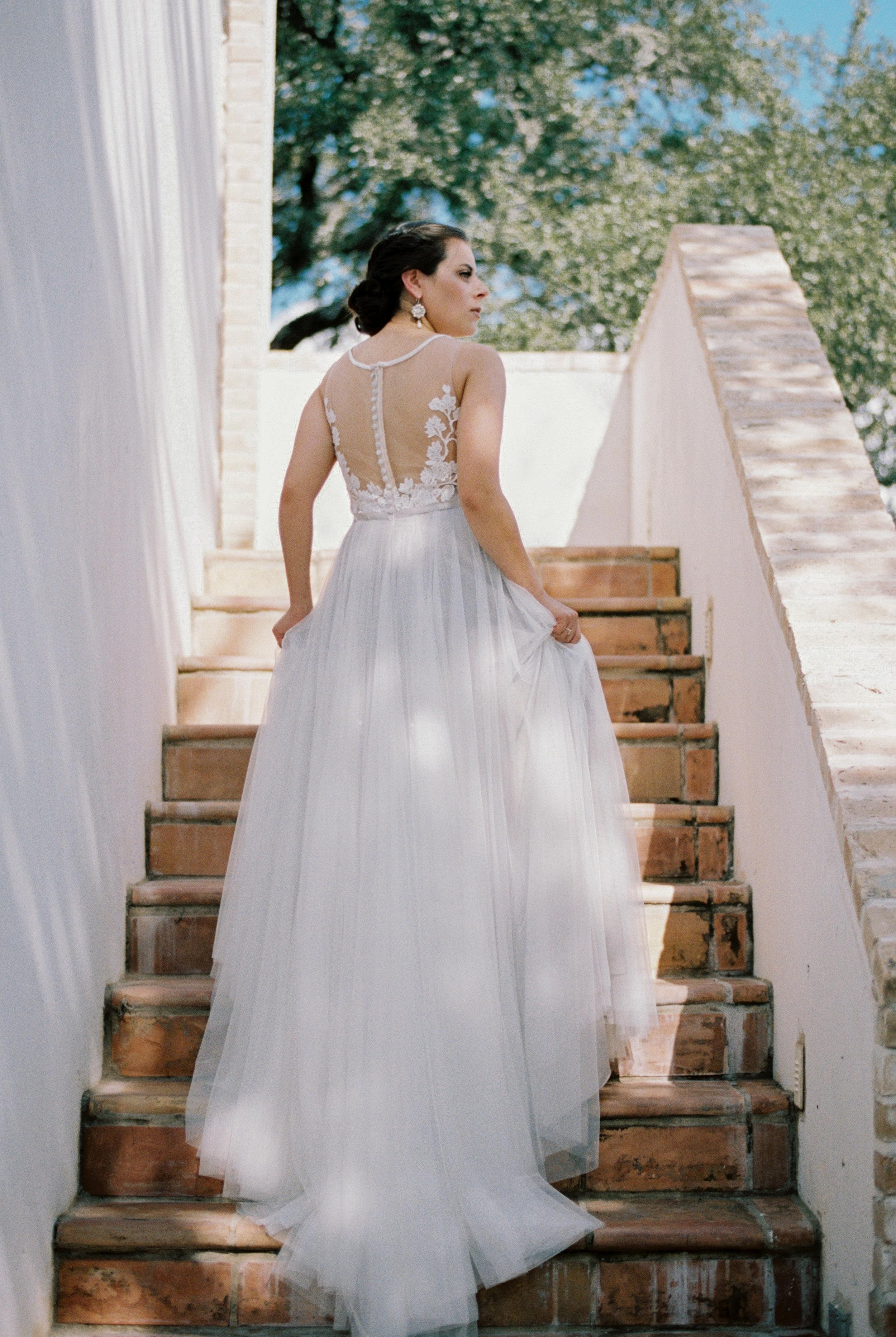 bridal _032_.jpg