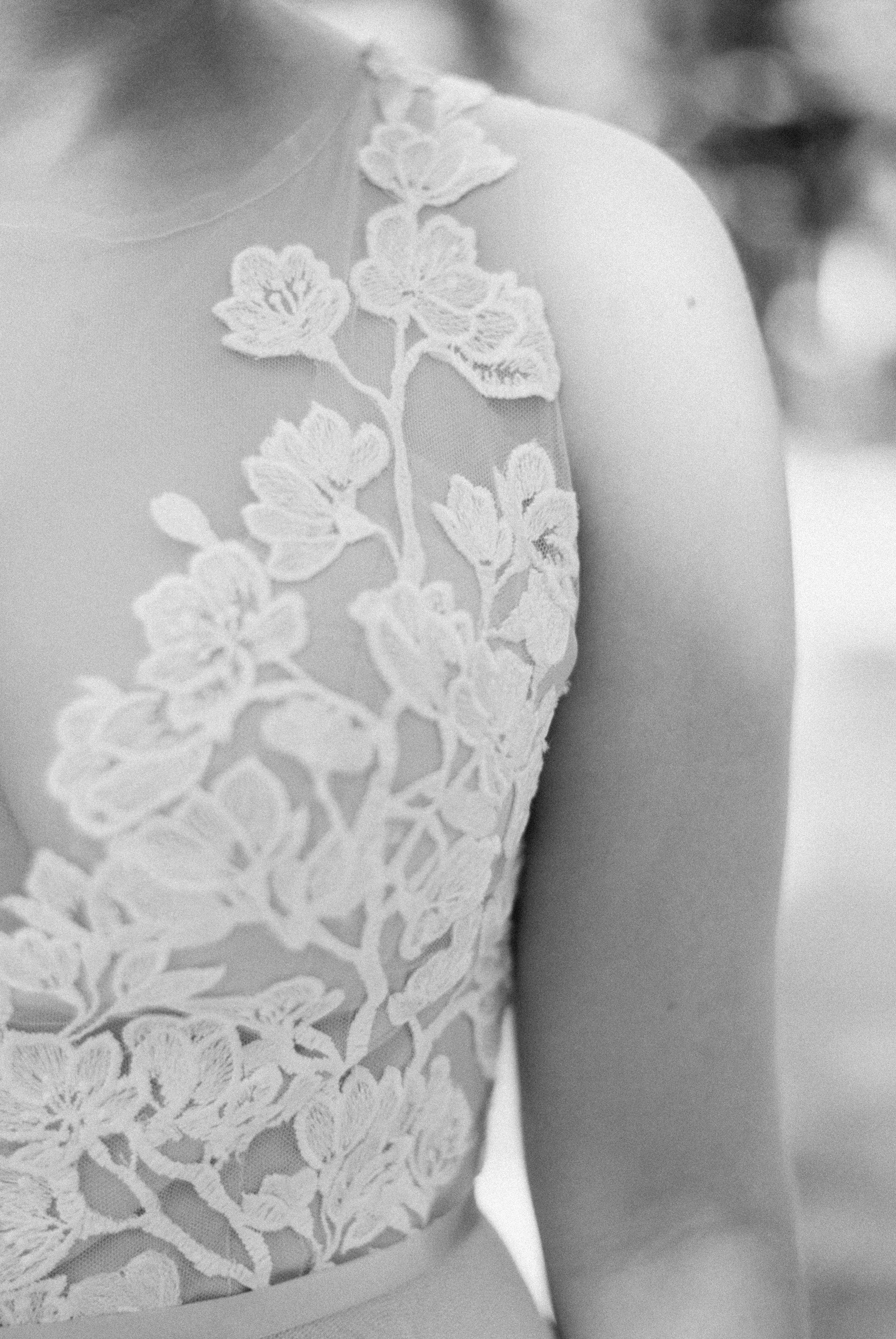 bridal _036_.jpg