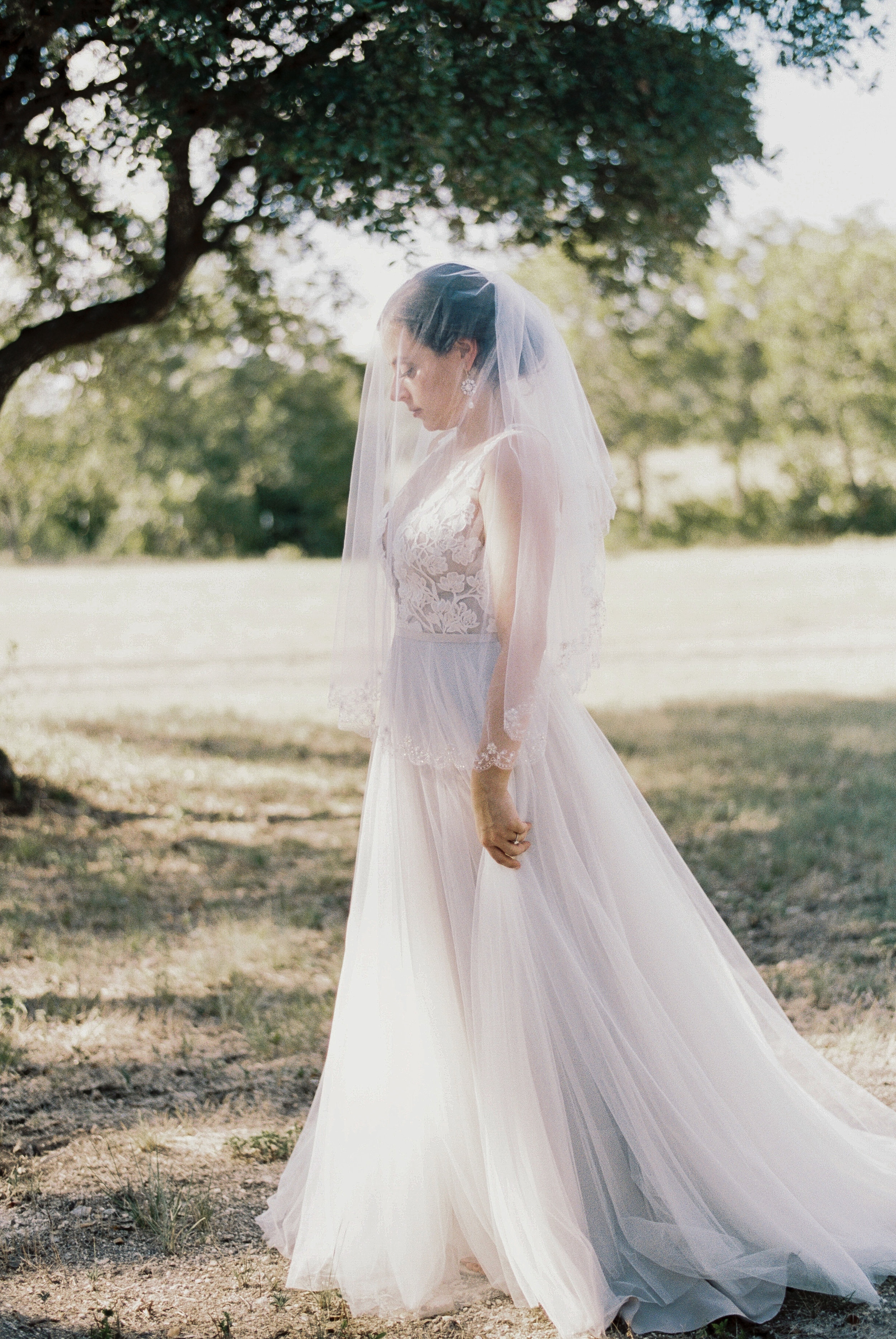 bridal _039_.jpg