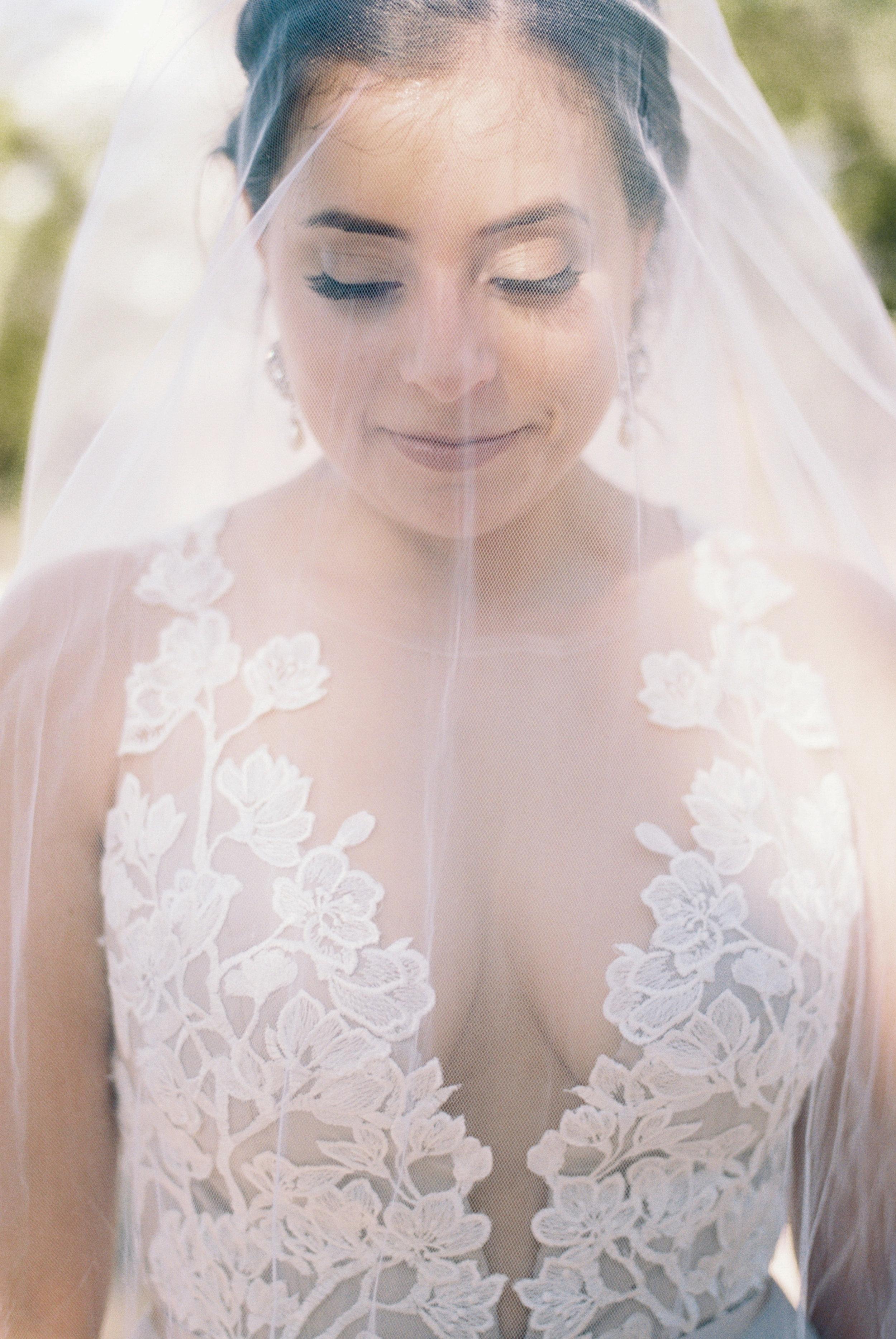 bridal _040_.jpg