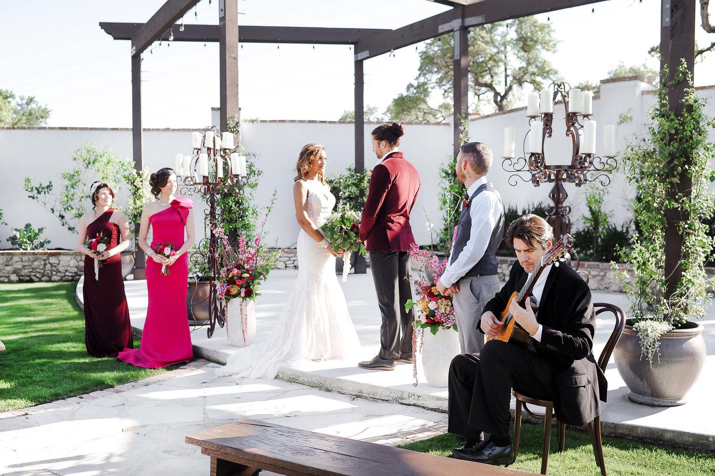 Garden-Grove-Spanish-Wedding-jessicafreyphotography-FAV-047.jpg