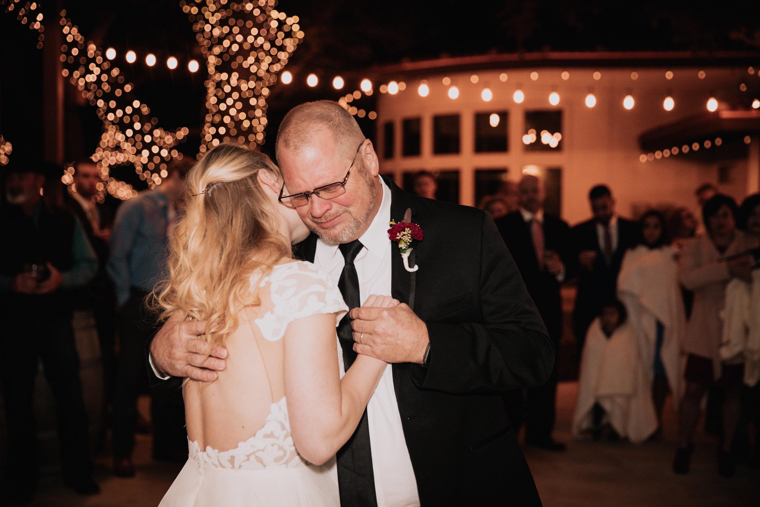 2018.11.10 Kelsey&Jacob-371.jpg