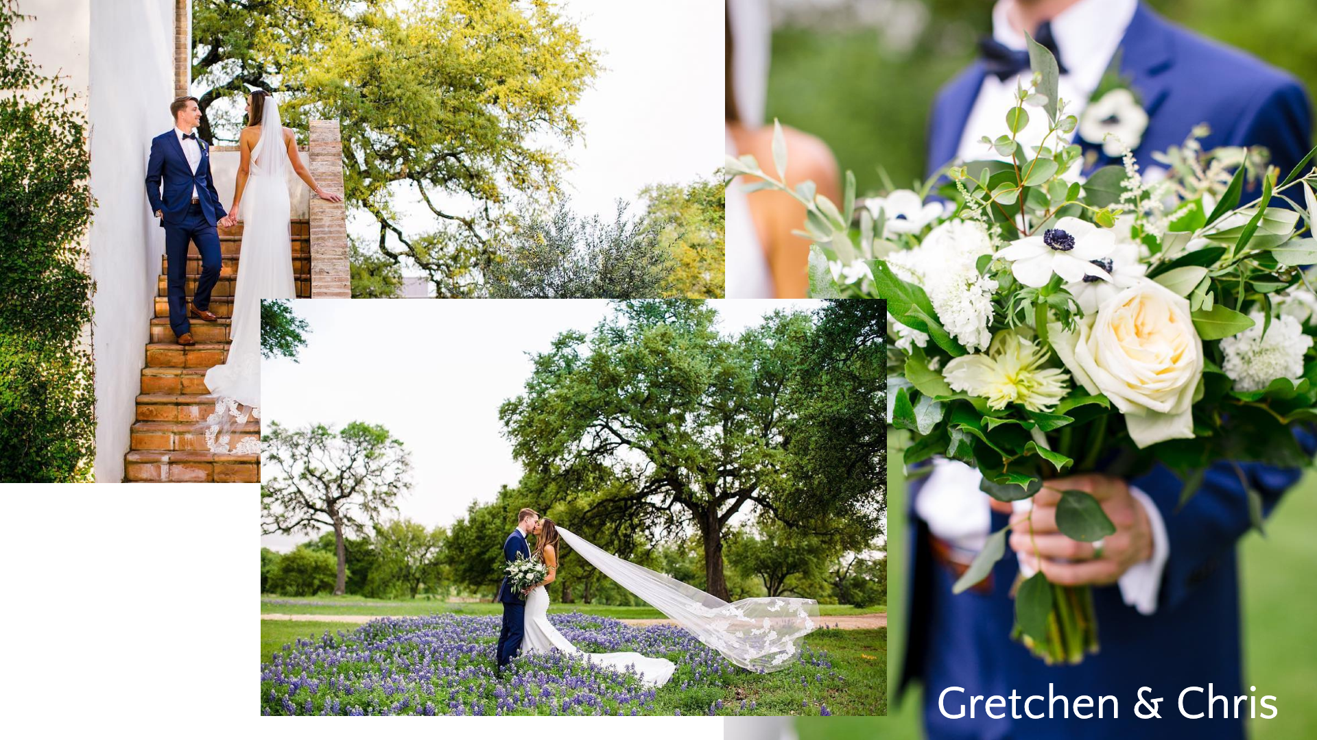 Photos by  Amy Gawlik  • Design/Floral by  The Flower Girl  &  Kismet Flowers