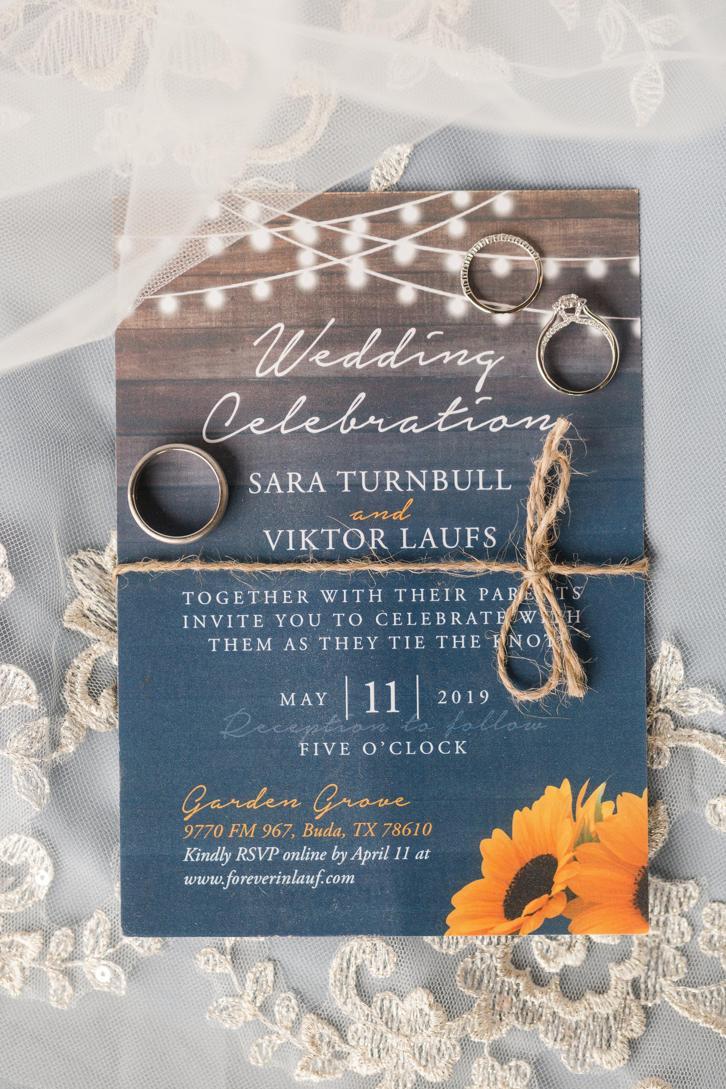 Laufs-Wedding-021.jpg