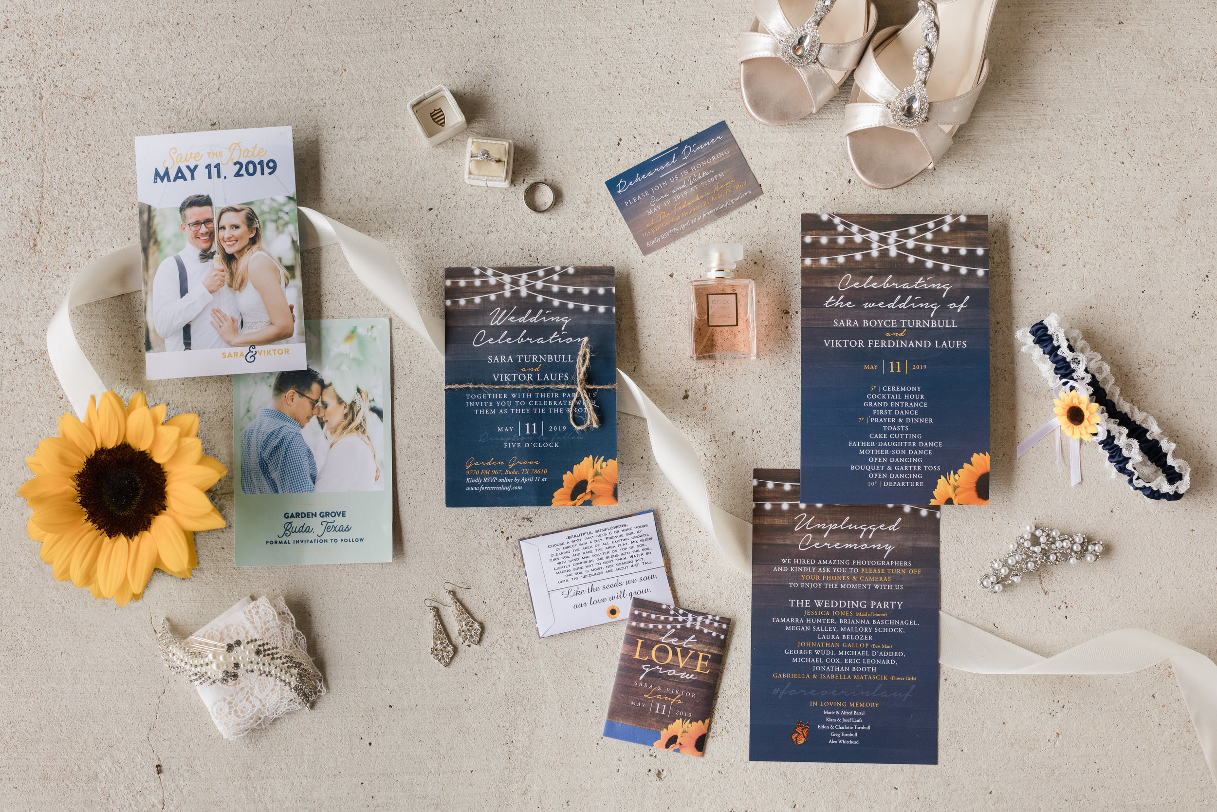 Laufs-Wedding-022.jpg
