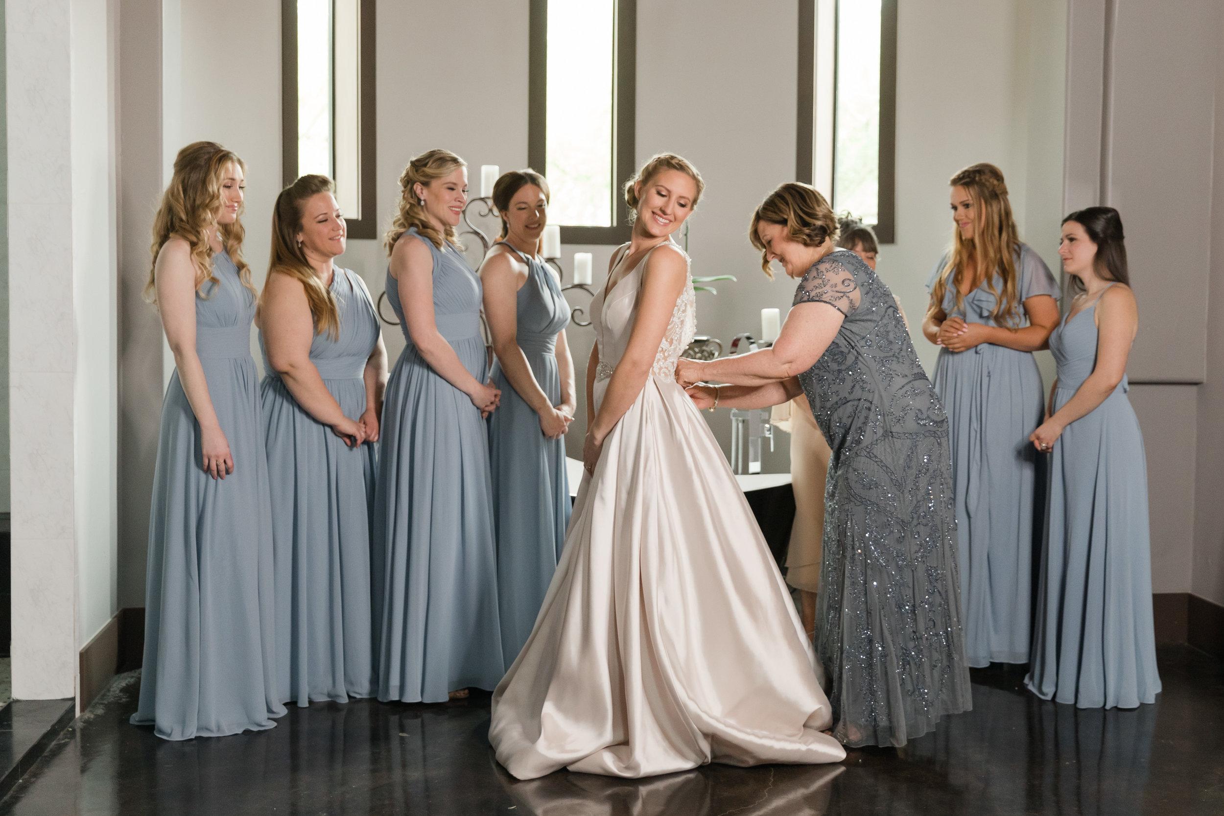 Laufs-Wedding-074.jpg