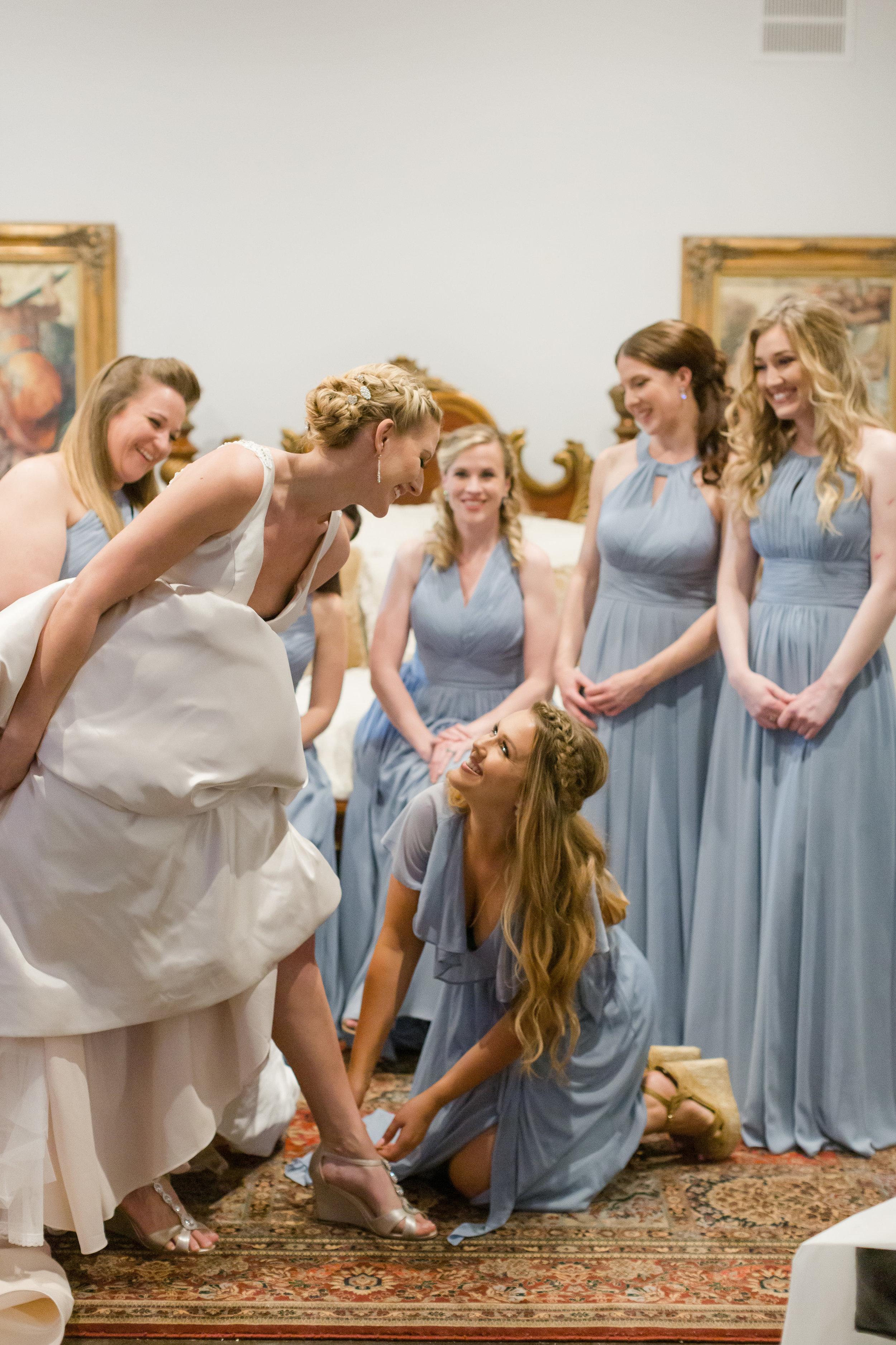 Laufs-Wedding-097.jpg