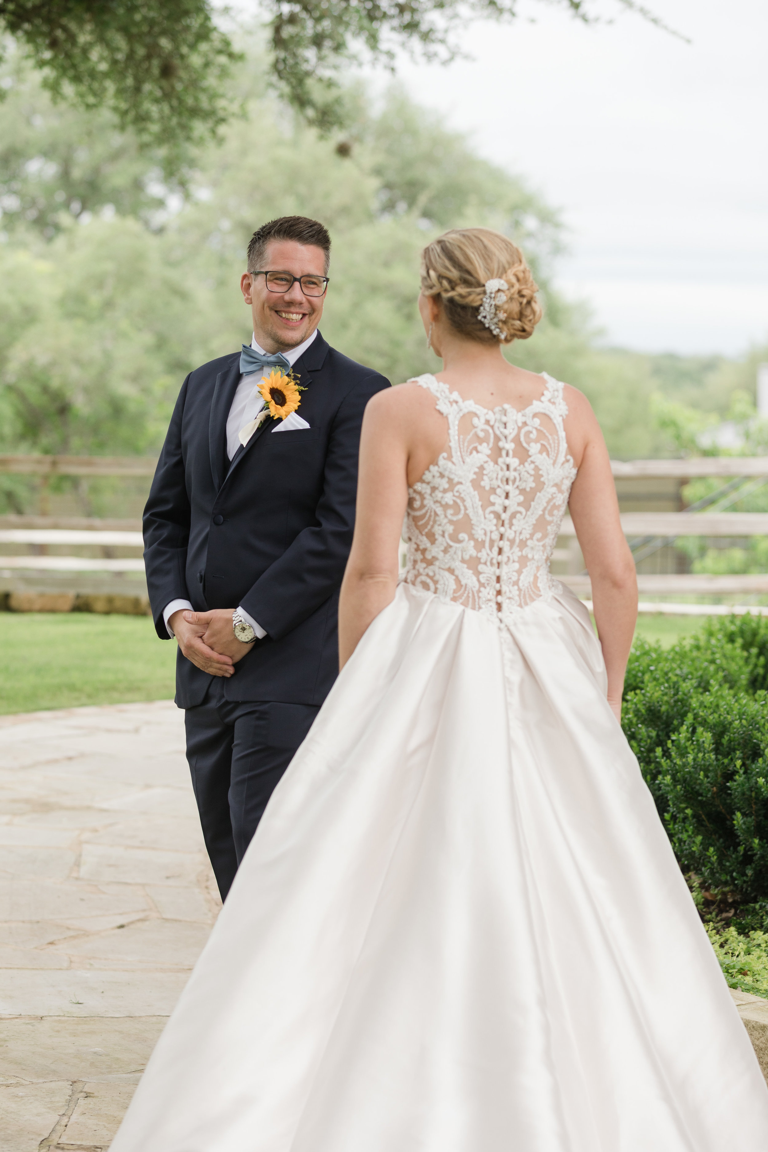 Laufs-Wedding-224.jpg