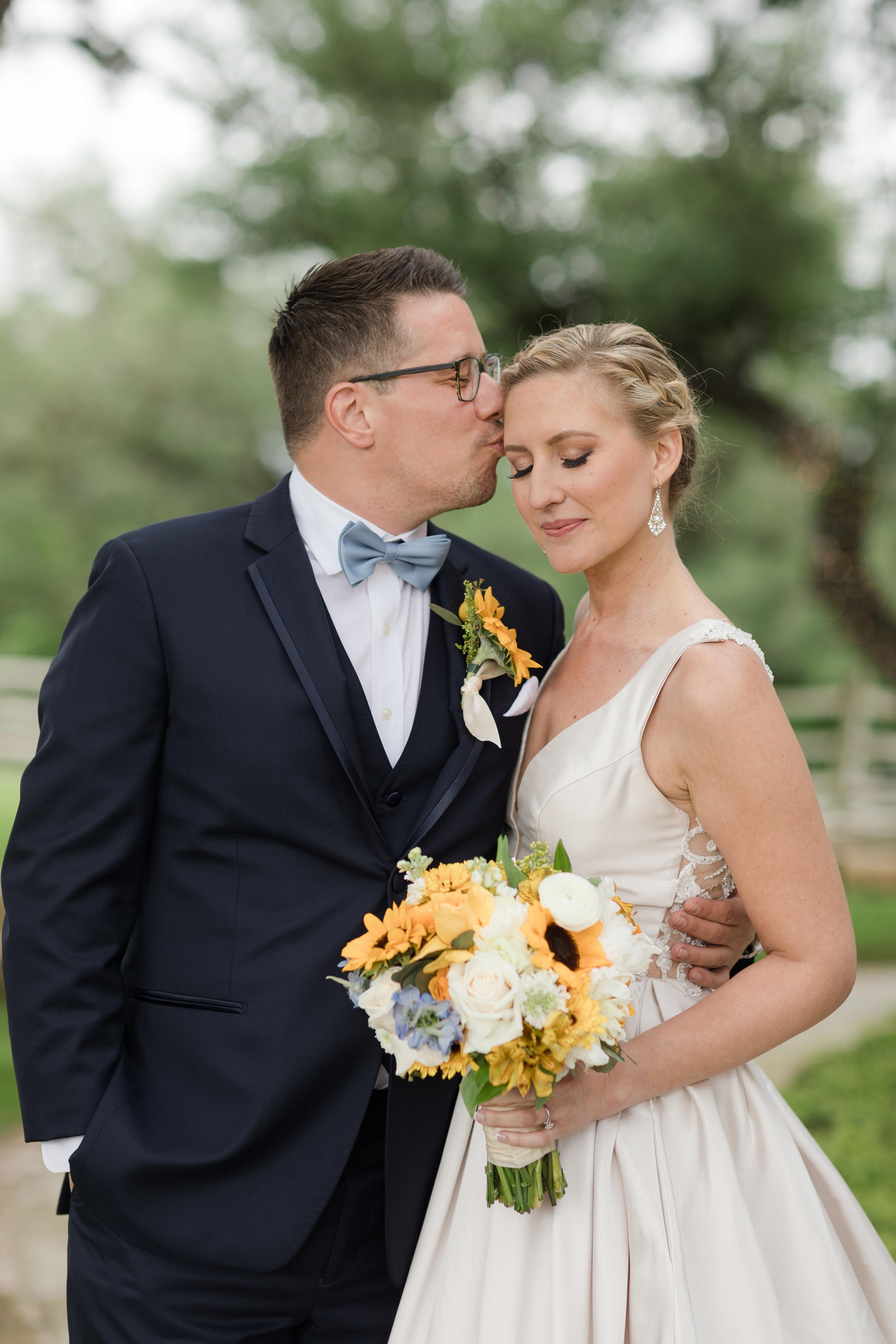 Laufs-Wedding-250.jpg