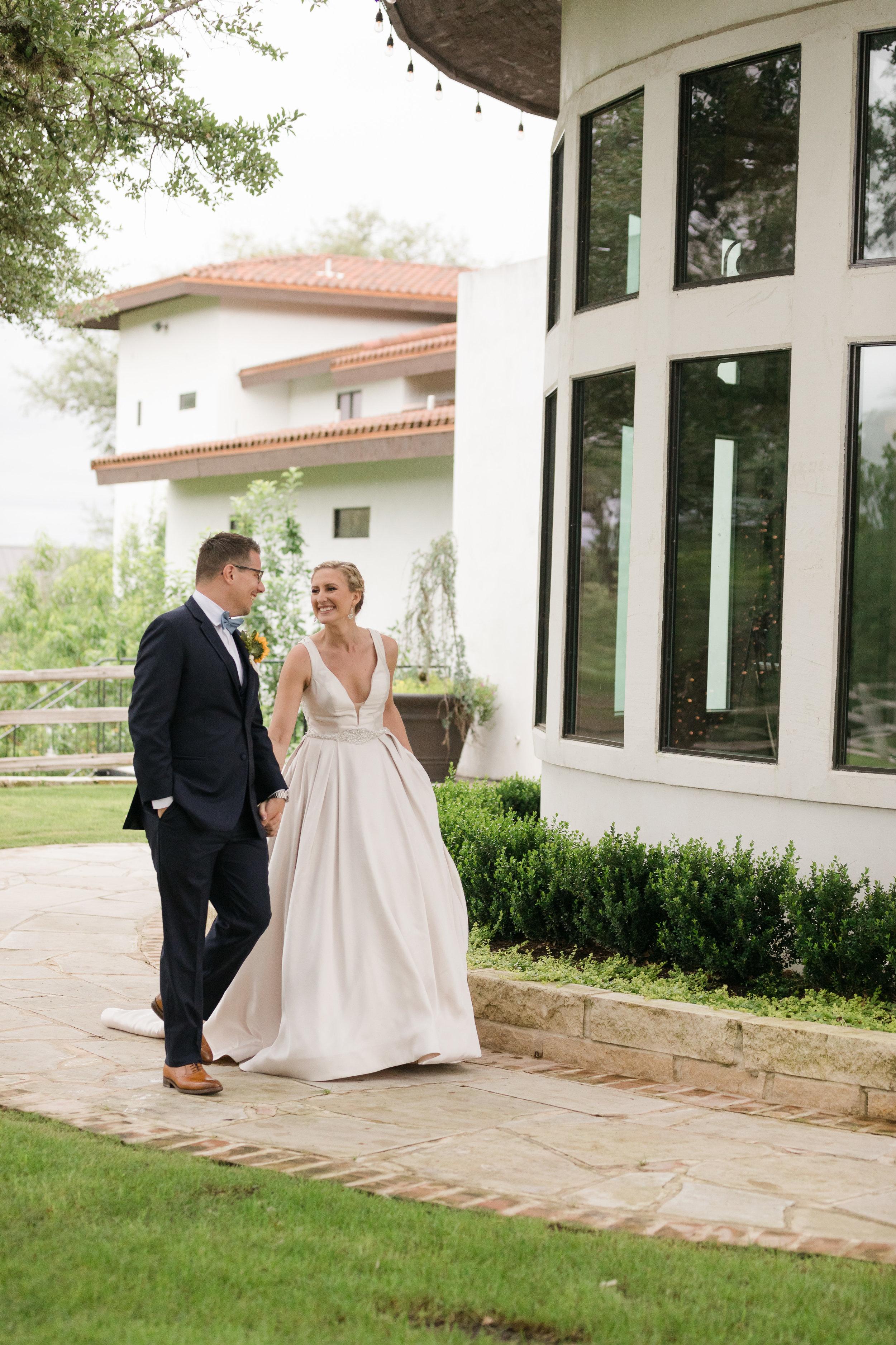 Laufs-Wedding-244.jpg