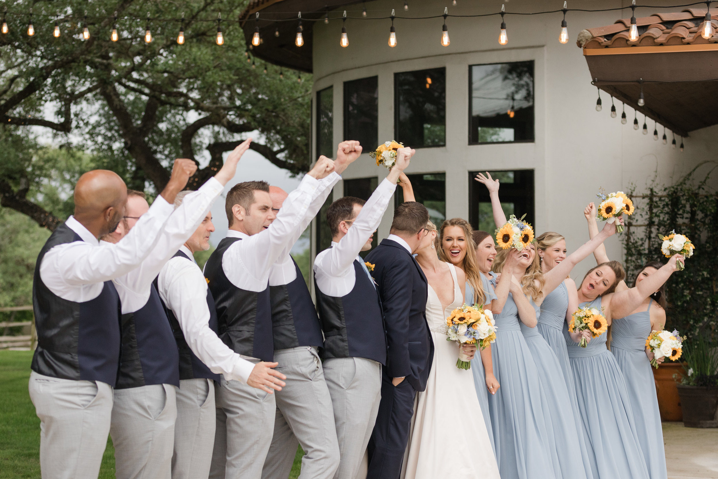 Laufs-Wedding-267.jpg