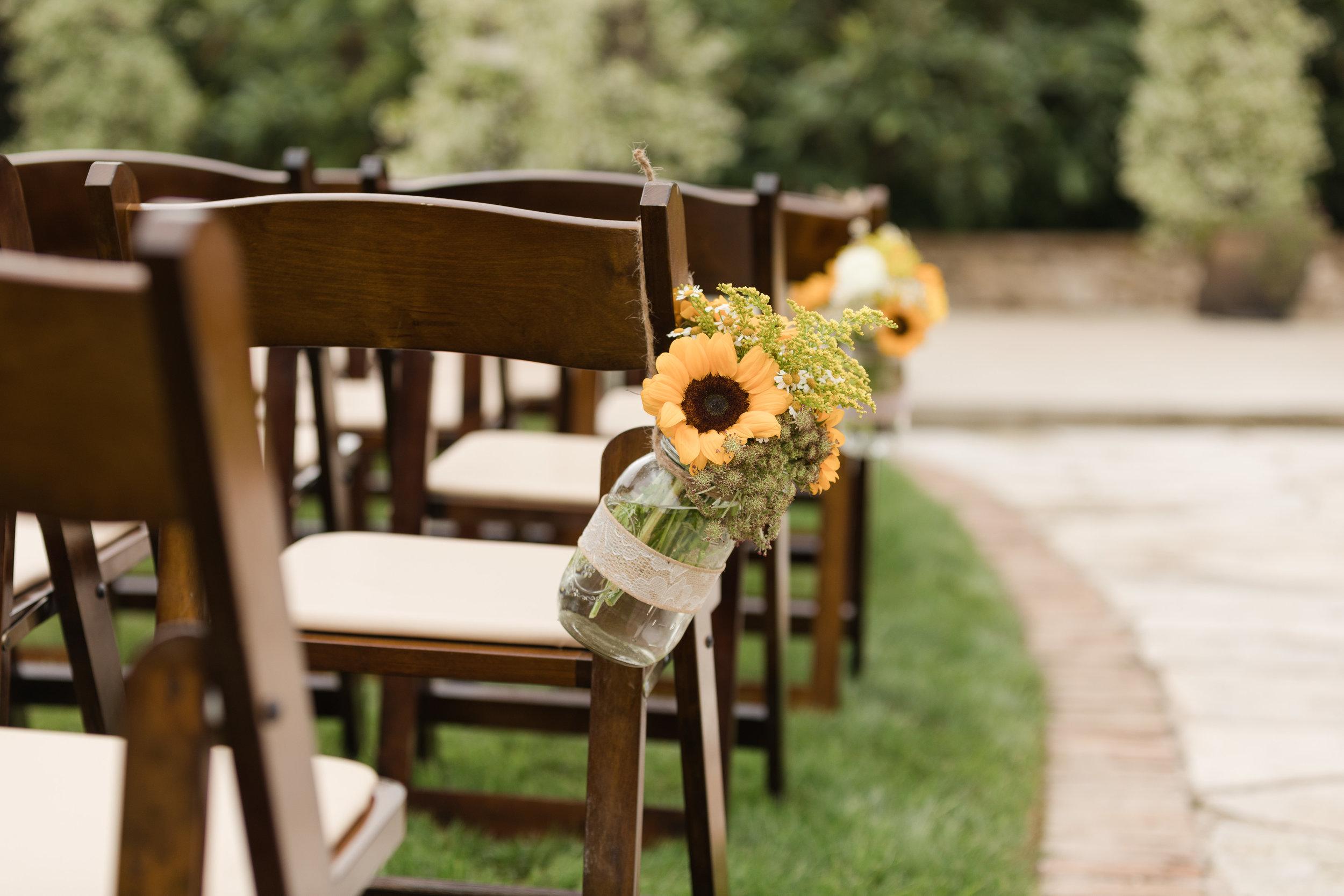 Laufs-Wedding-307.jpg