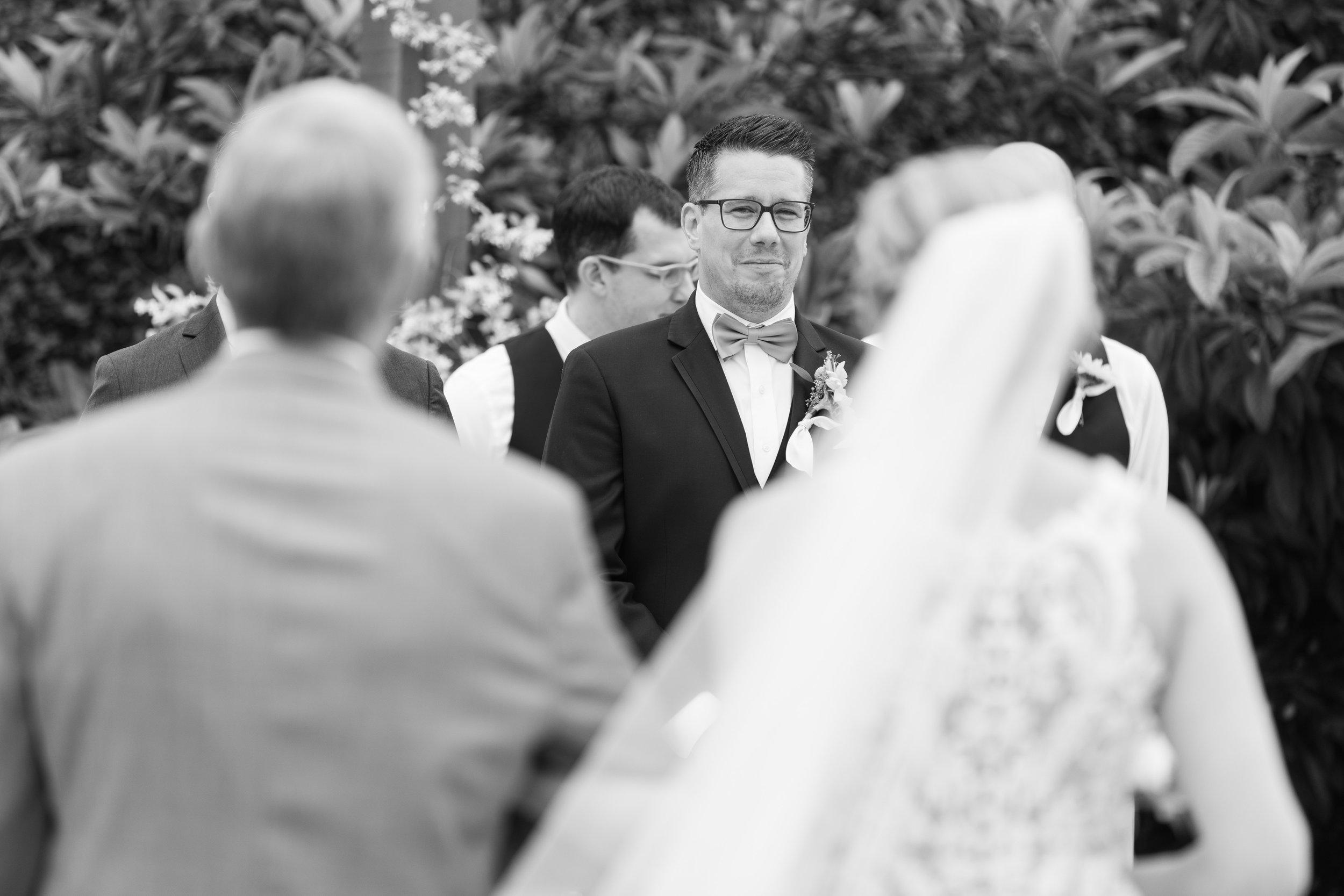 Laufs-Wedding-356.jpg