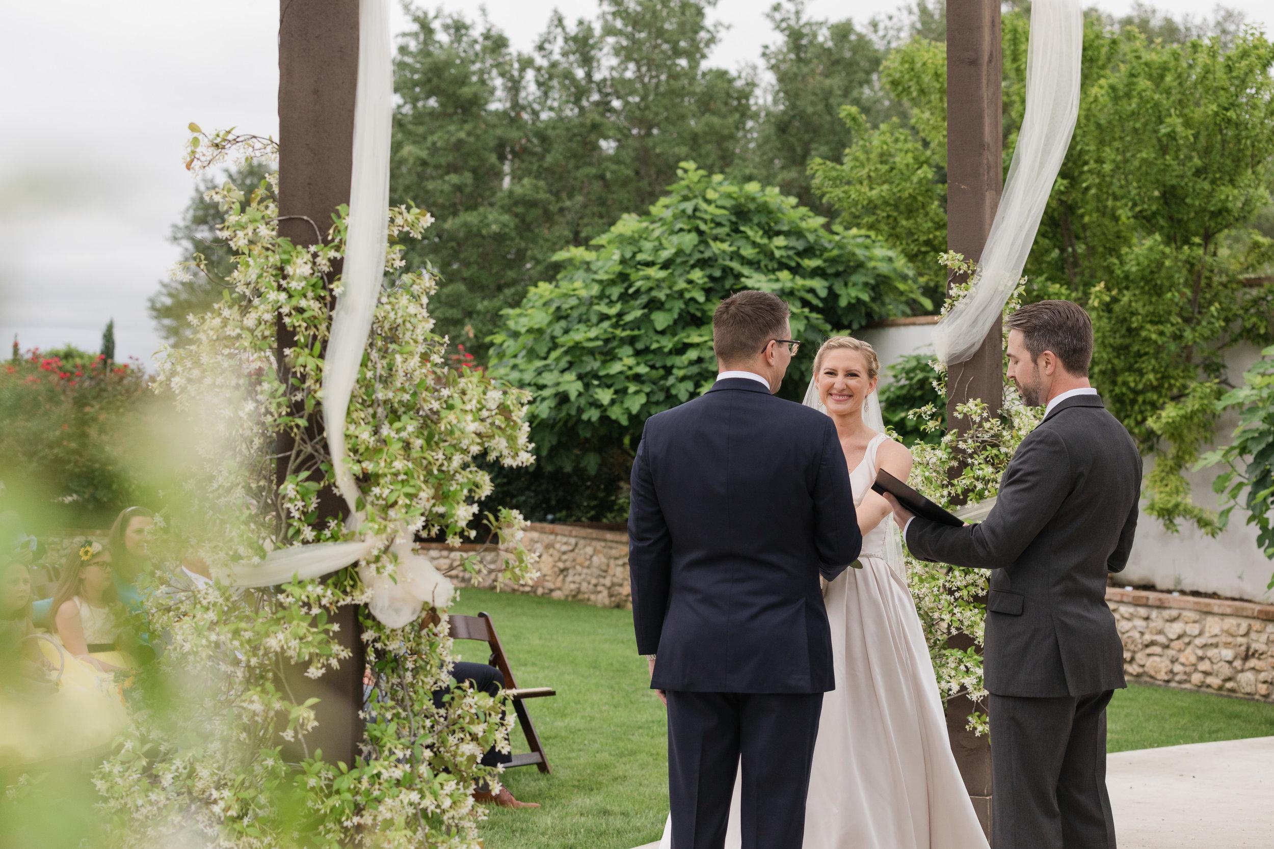 Laufs-Wedding-370.jpg
