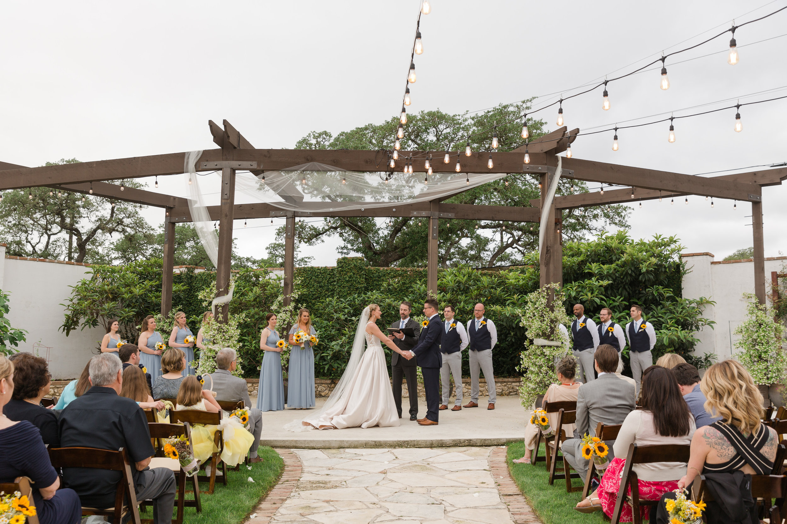 Laufs-Wedding-405.jpg