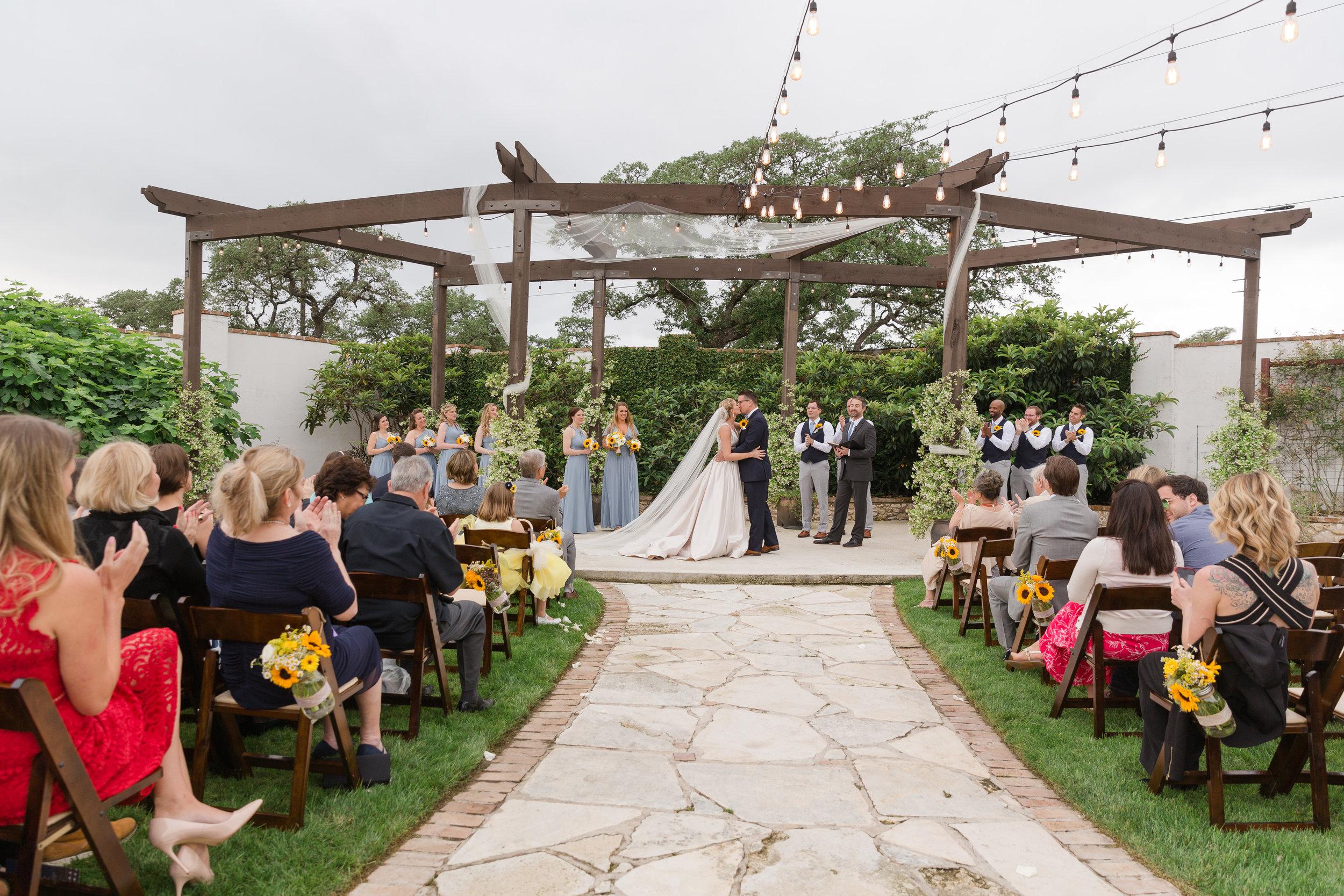 Laufs-Wedding-433.jpg