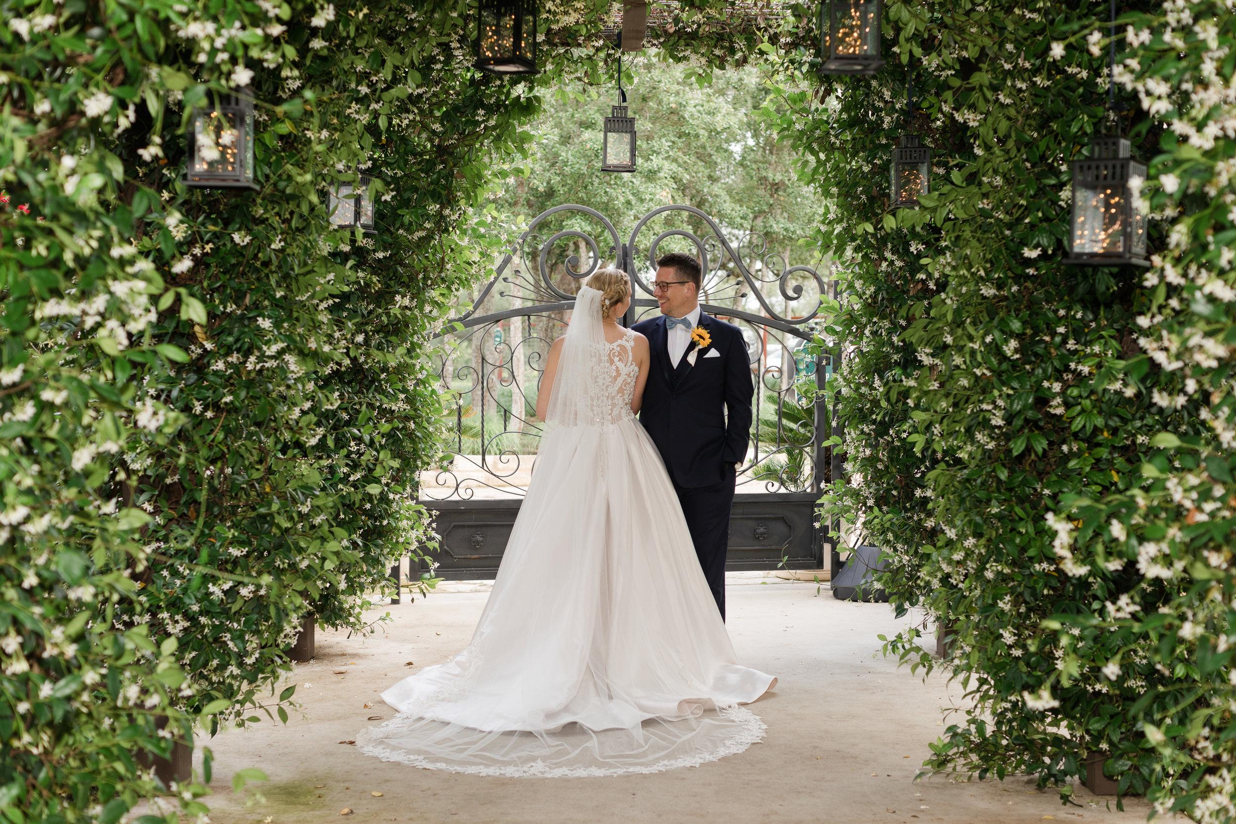 Laufs-Wedding-557.jpg