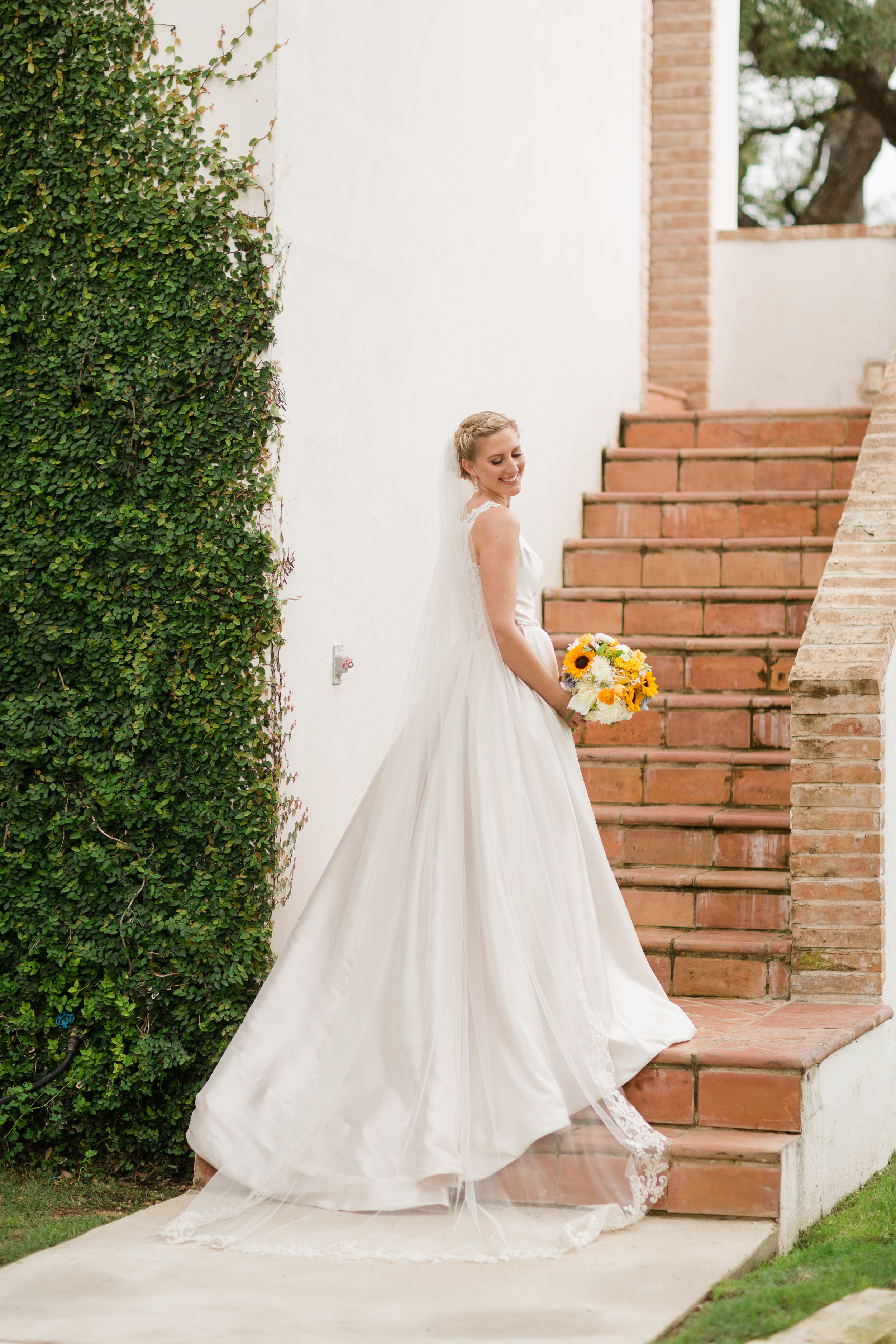 Laufs-Wedding-576.jpg