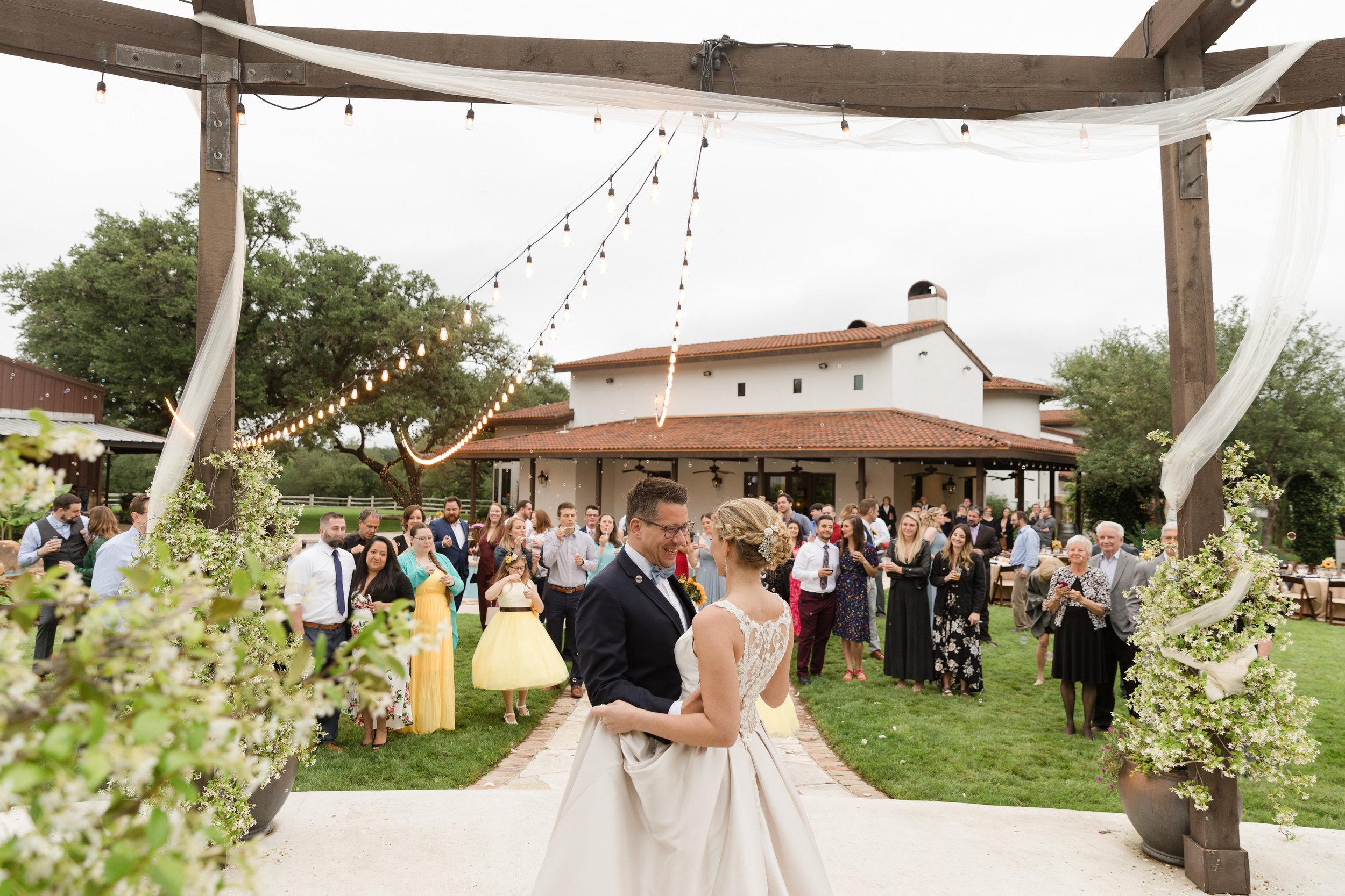Laufs-Wedding-675.jpg