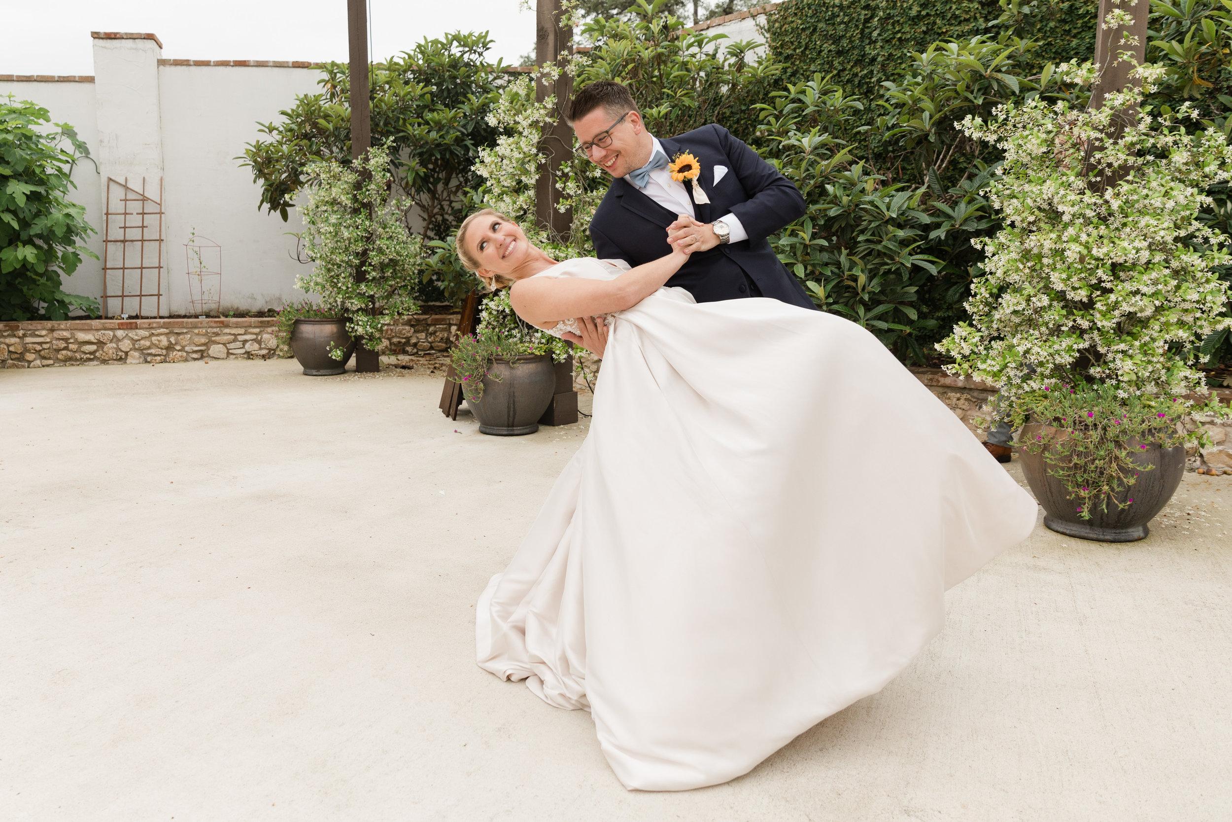 Laufs-Wedding-686.jpg