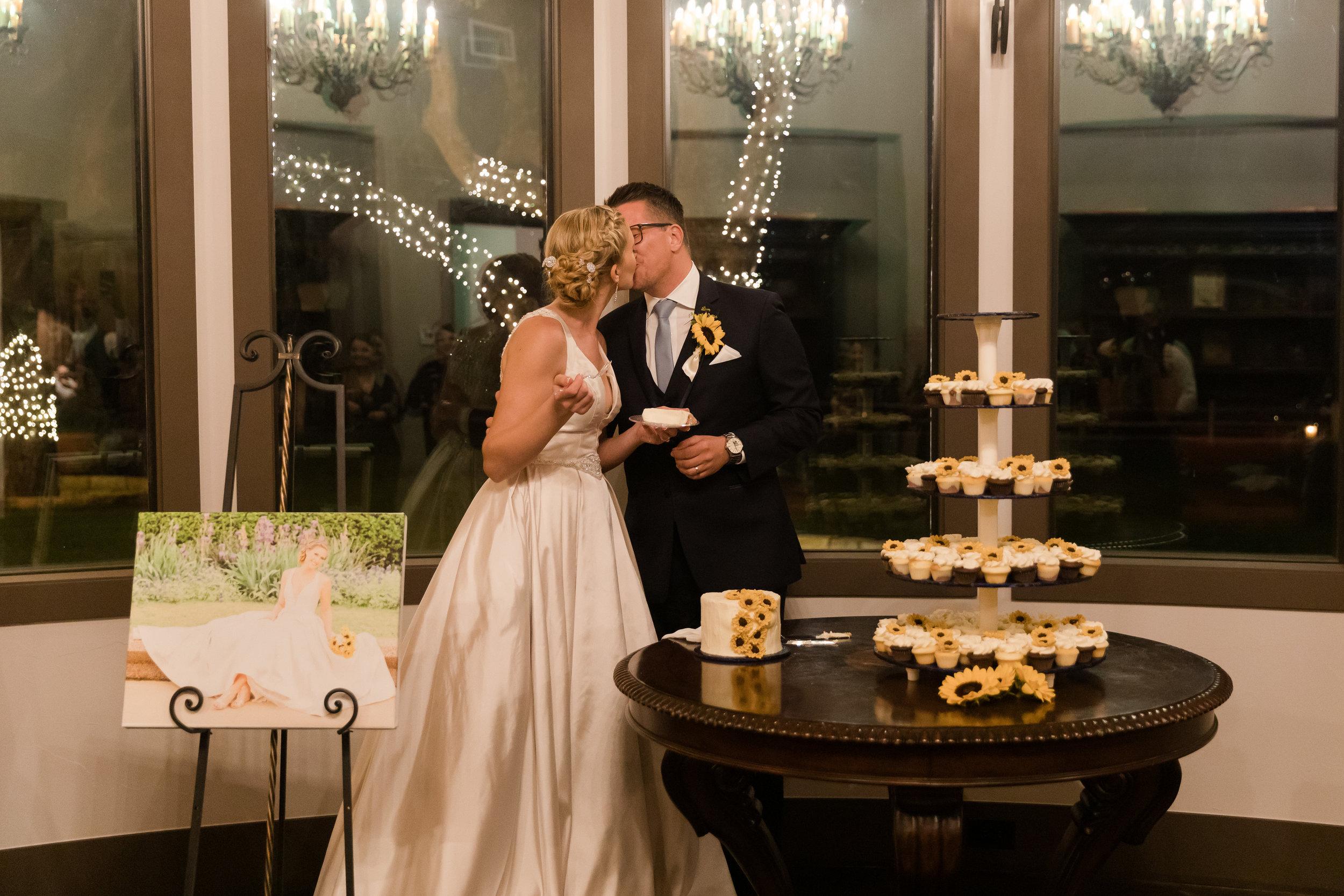 Laufs-Wedding-814.jpg