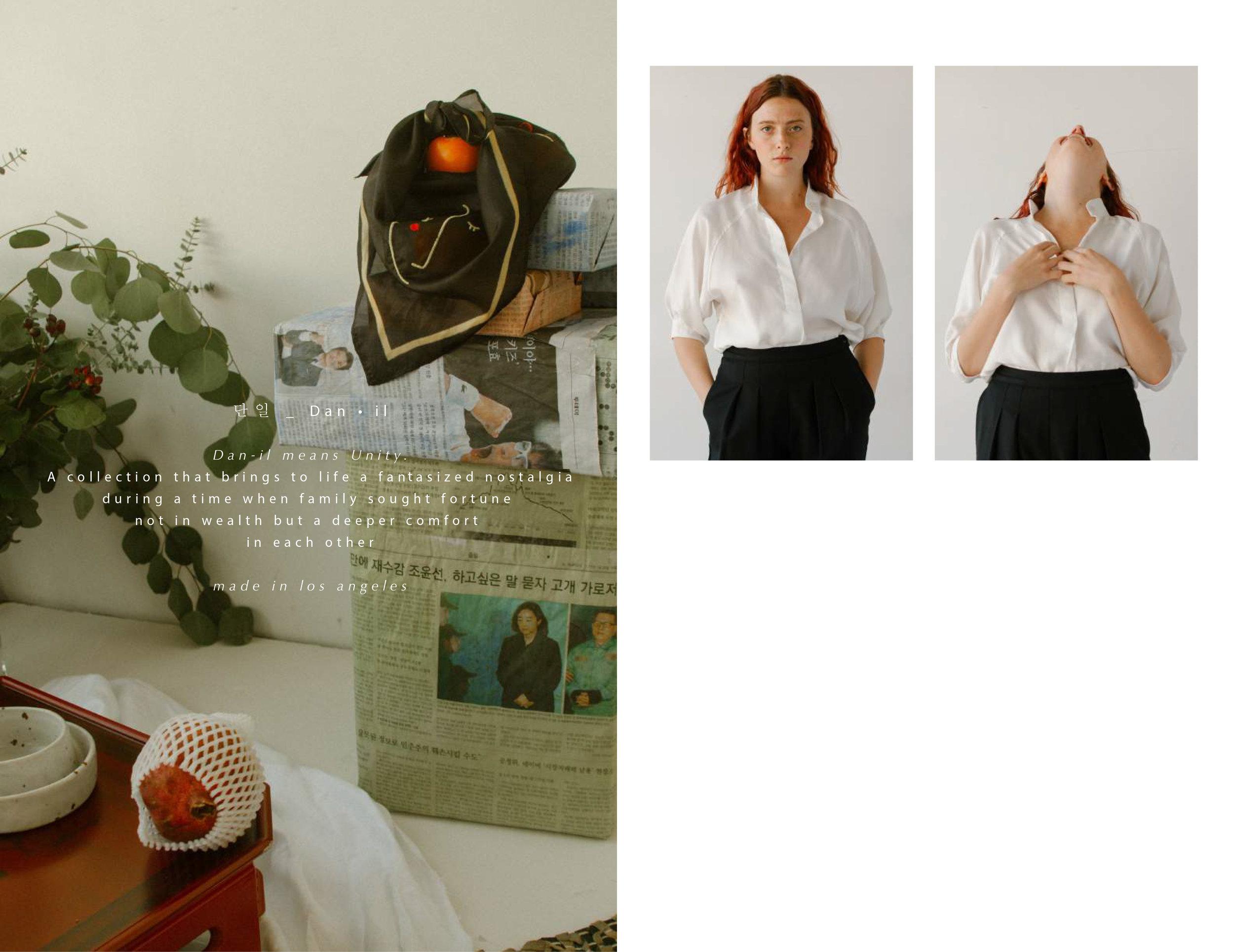 HANNAYUJIN vol4 Lookbook.compressed-2.jpg