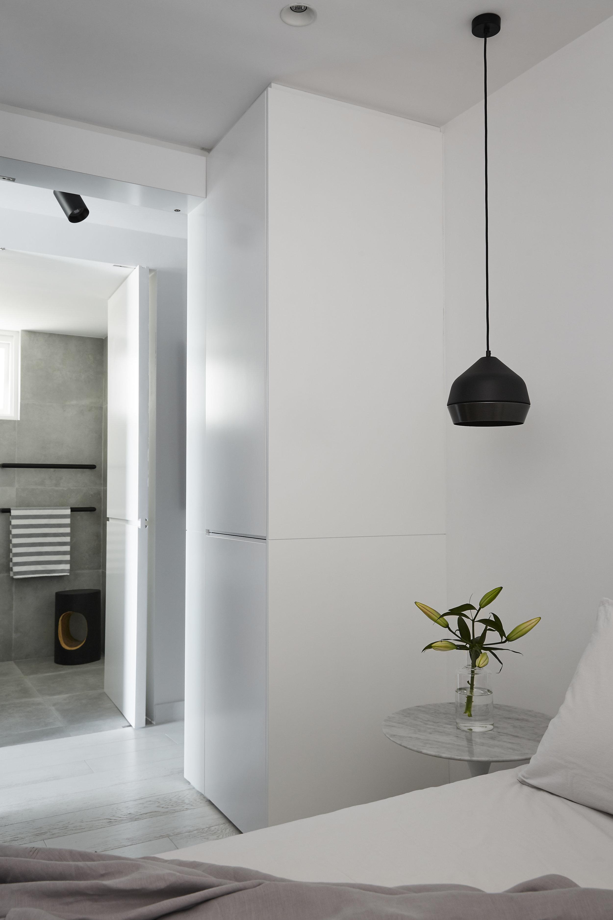 KAJA_Interior Design_Tamarama Beach House_294.jpg