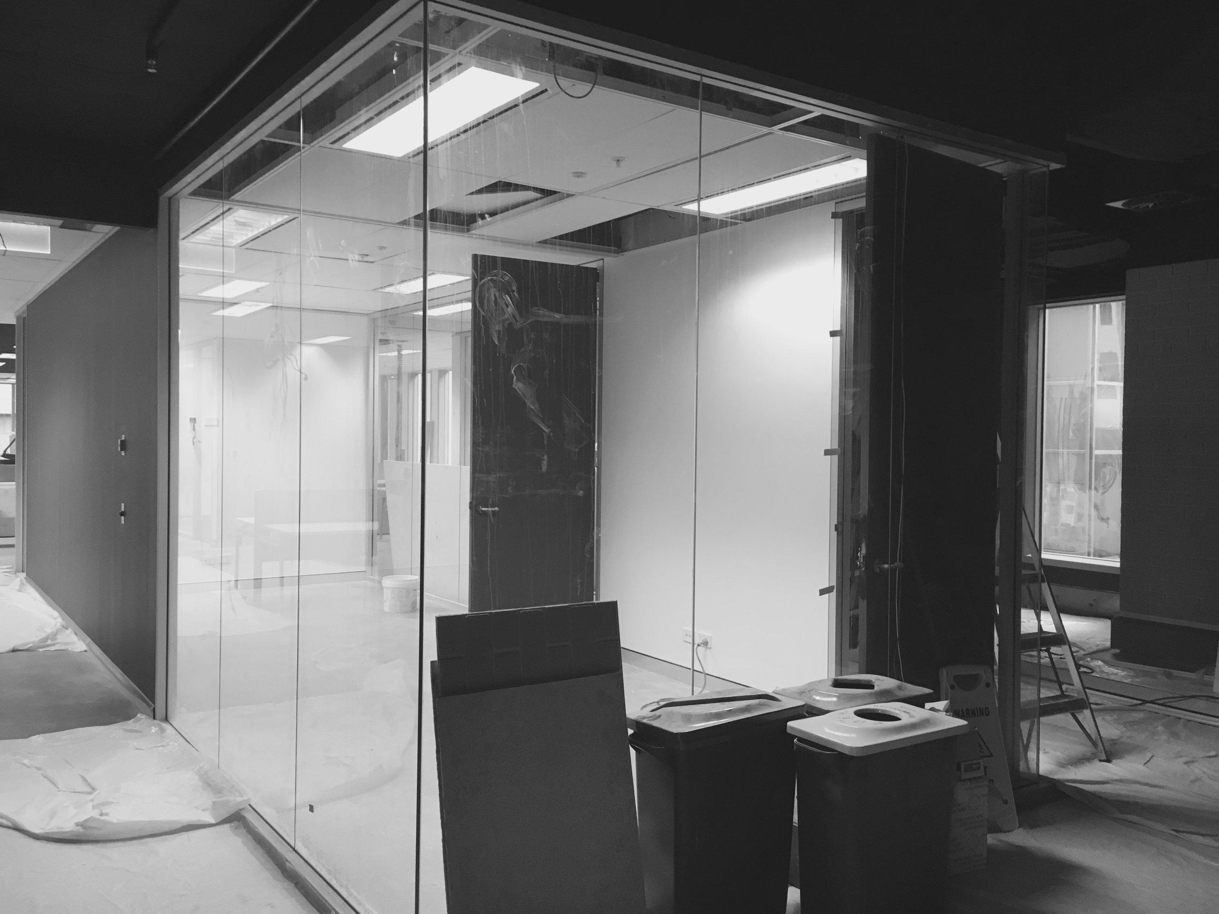 KAJA Studio_Interior Design_Workplace Martin Place_IMG_5774 (1).jpg