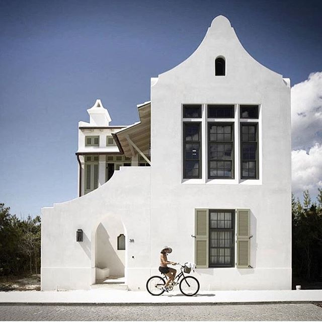 We are loving this vibe ahead of our Spain trip! . #evocativearchitecture #whiterender #kajainspired #kajaworktrip #designmyhome #sydneyinteriordesign