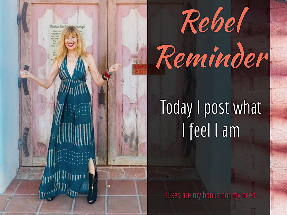 Angie rebel.jpg