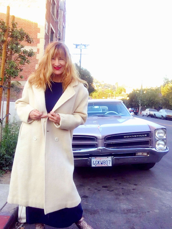 angie coat.JPG
