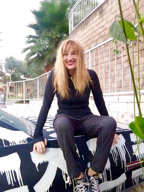 Angie car.jpg