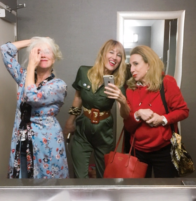three women funk.jpg
