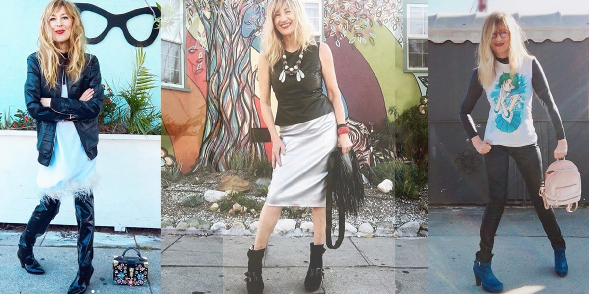 Angie Weihs faux leather.jpg