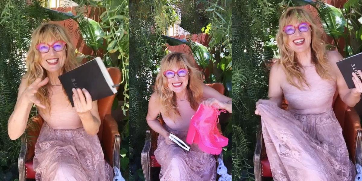 Angie princess.jpg