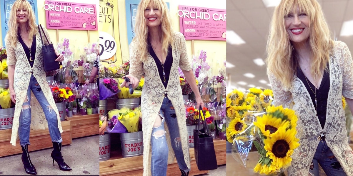 Angie Weihs flowers.jpg