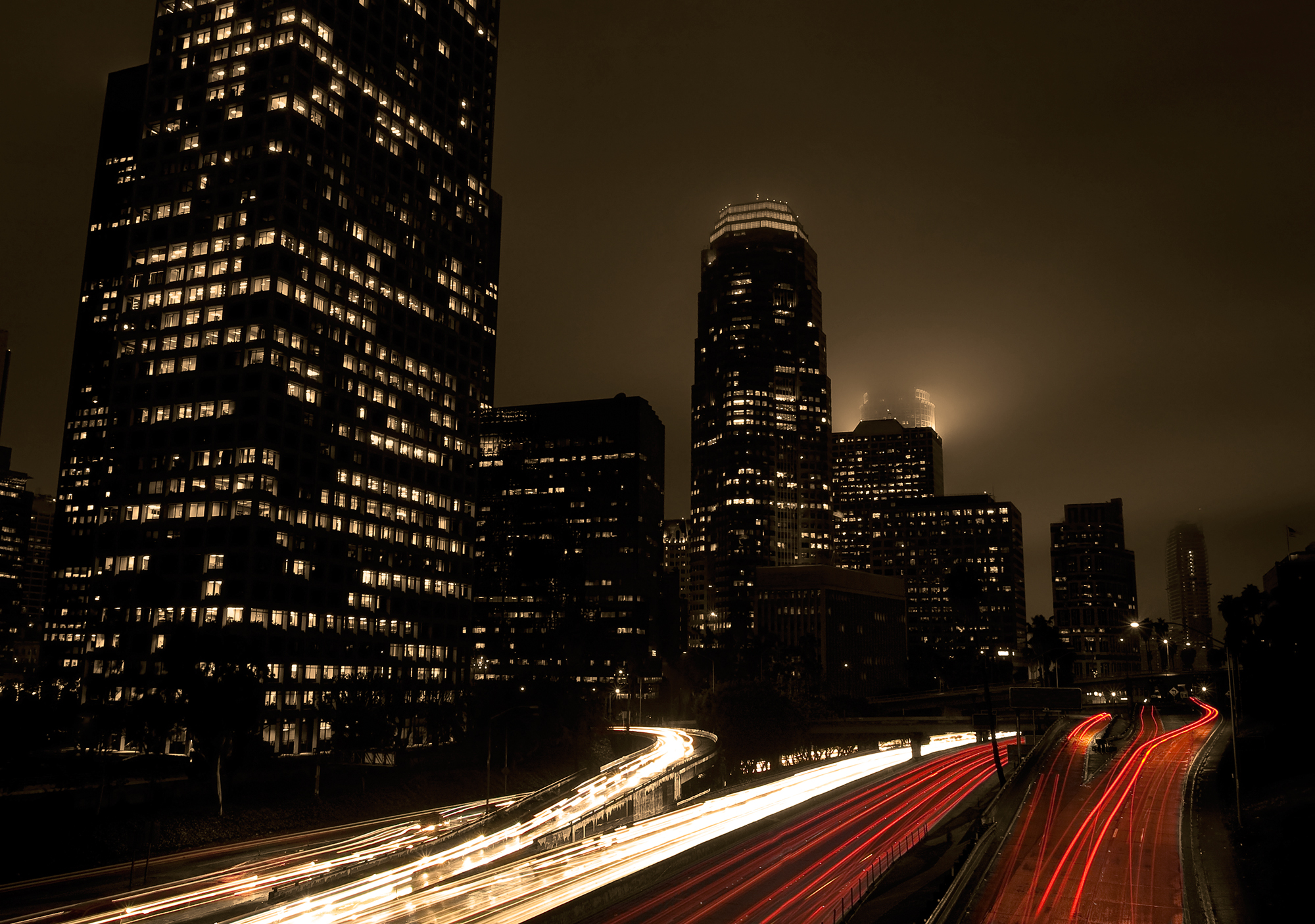 city_night_traffic_6949effect.jpg