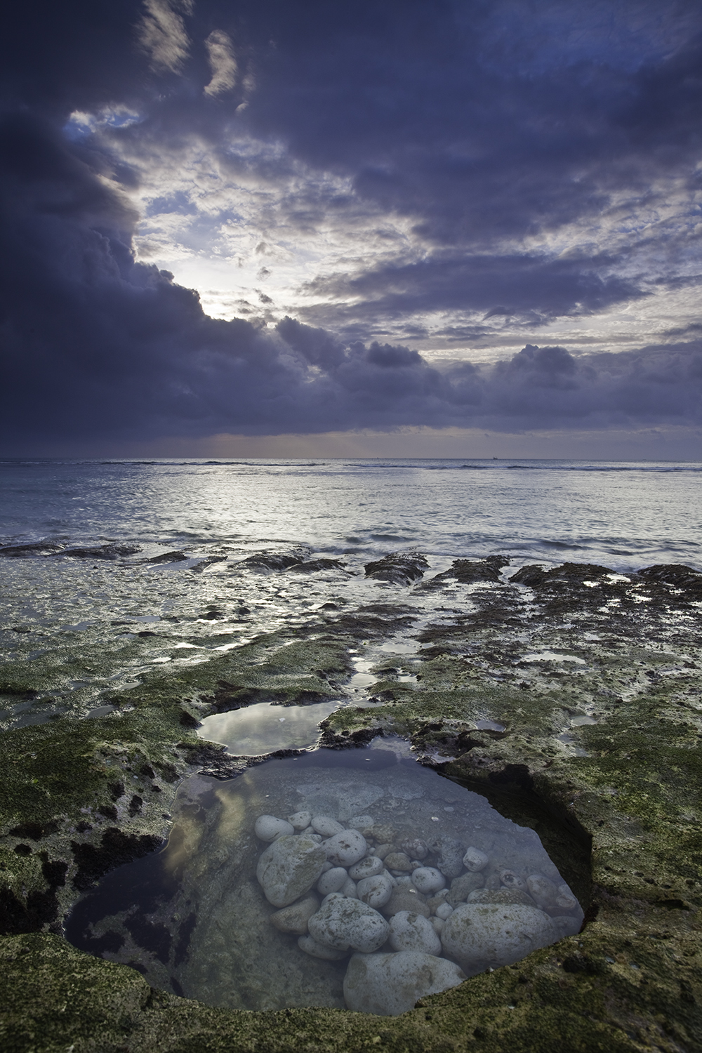 nature_Bali_rock_ocean_sunset_8027.jpg