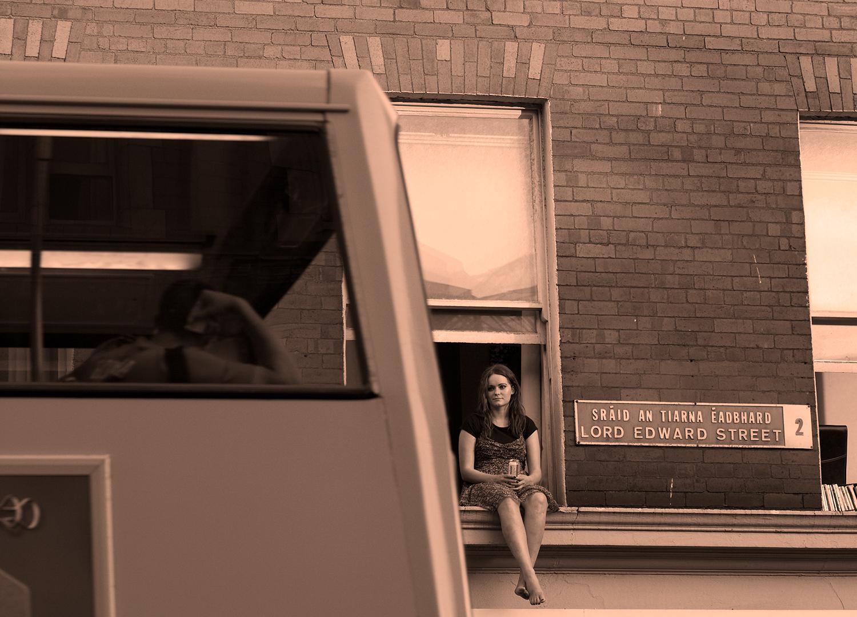 bus_girl_1776.jpg