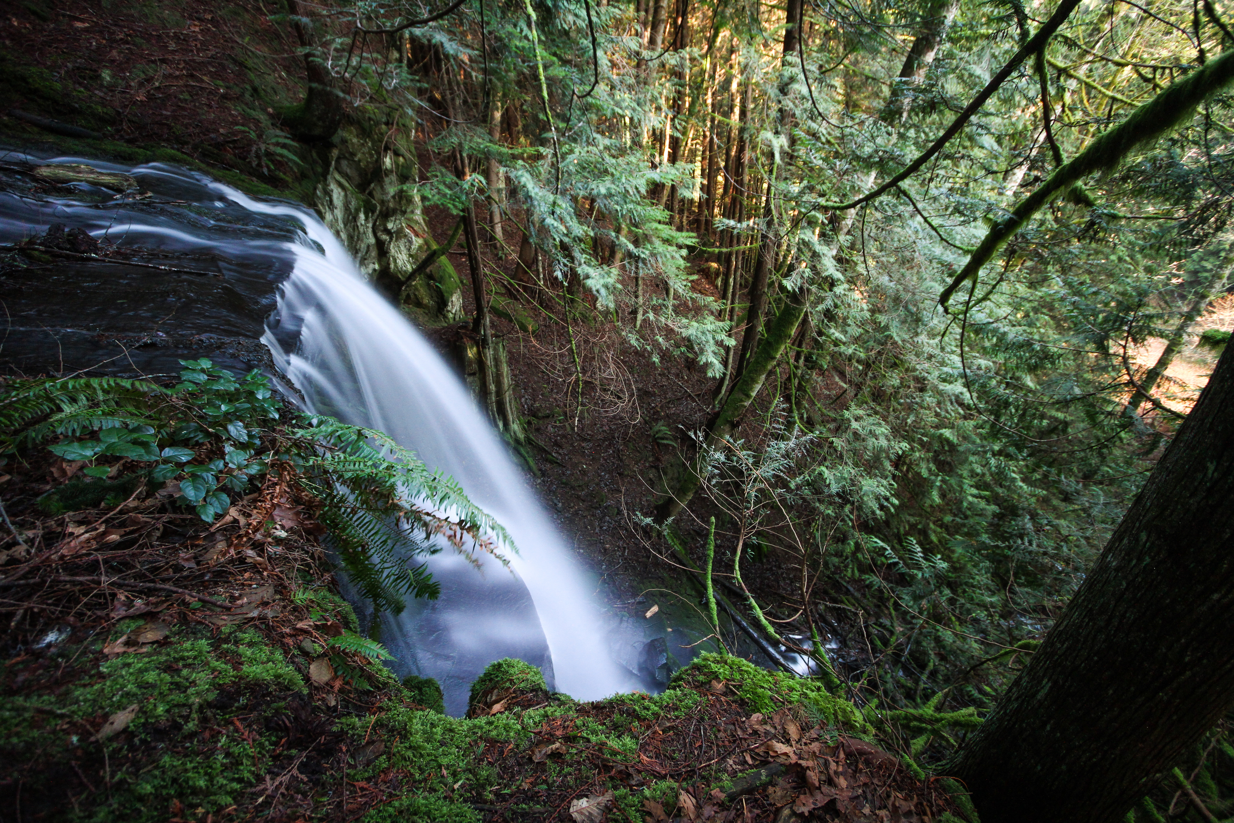 whatcom falls, waterfall long exposures 105.jpg