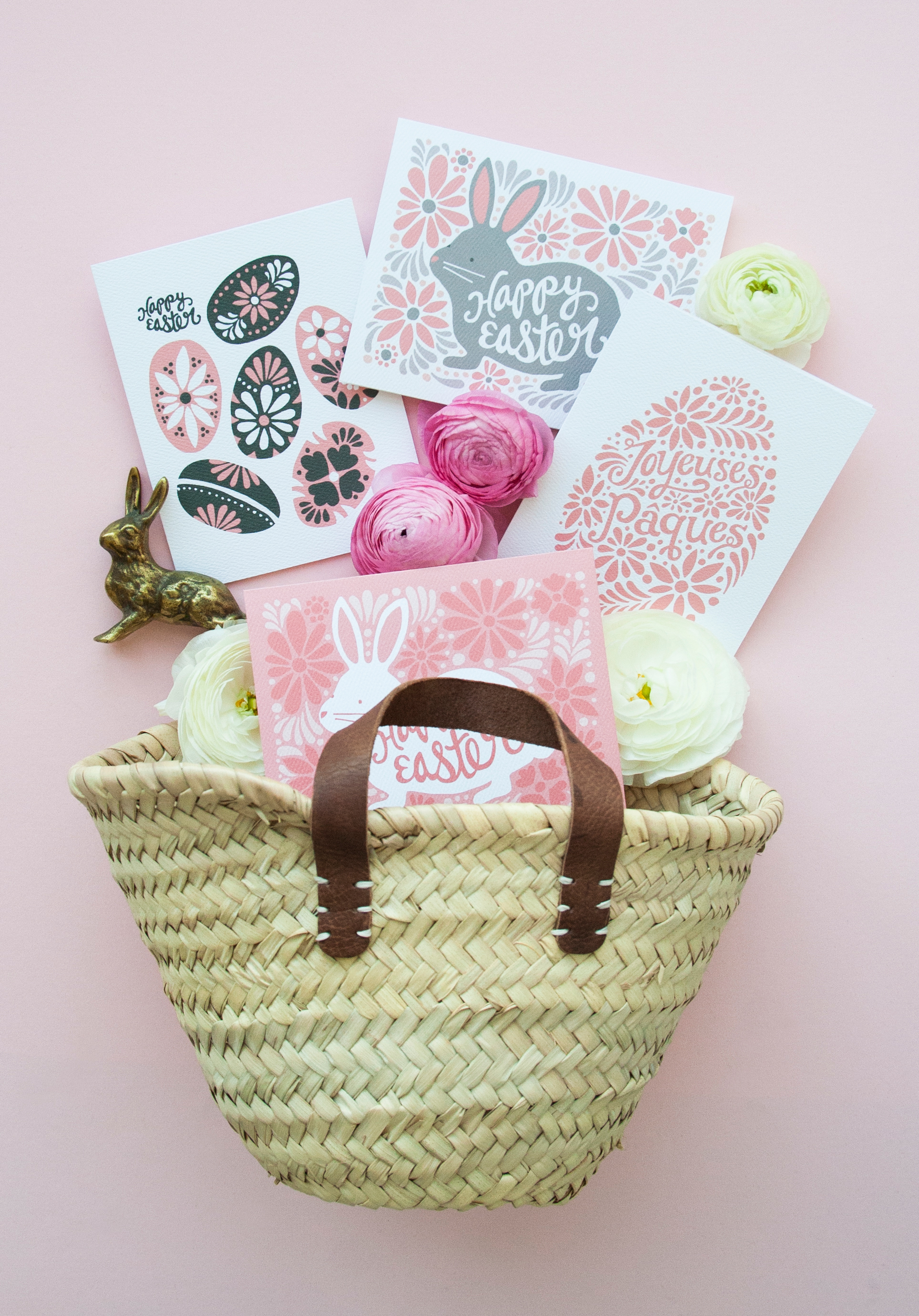 Orange_Paper_Shoppe_Easter_Basket_Greeting_Cards.jpg